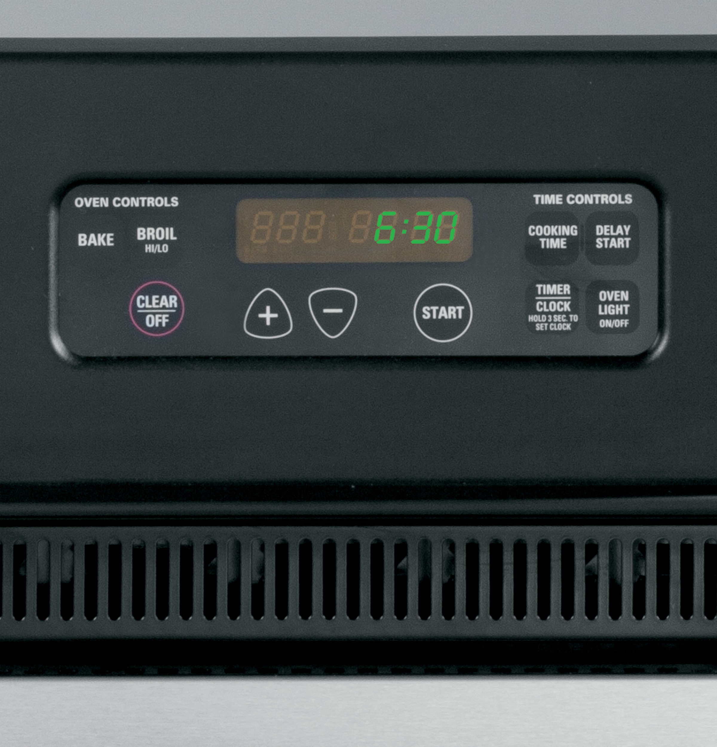"""Model: JRS06SKSS 