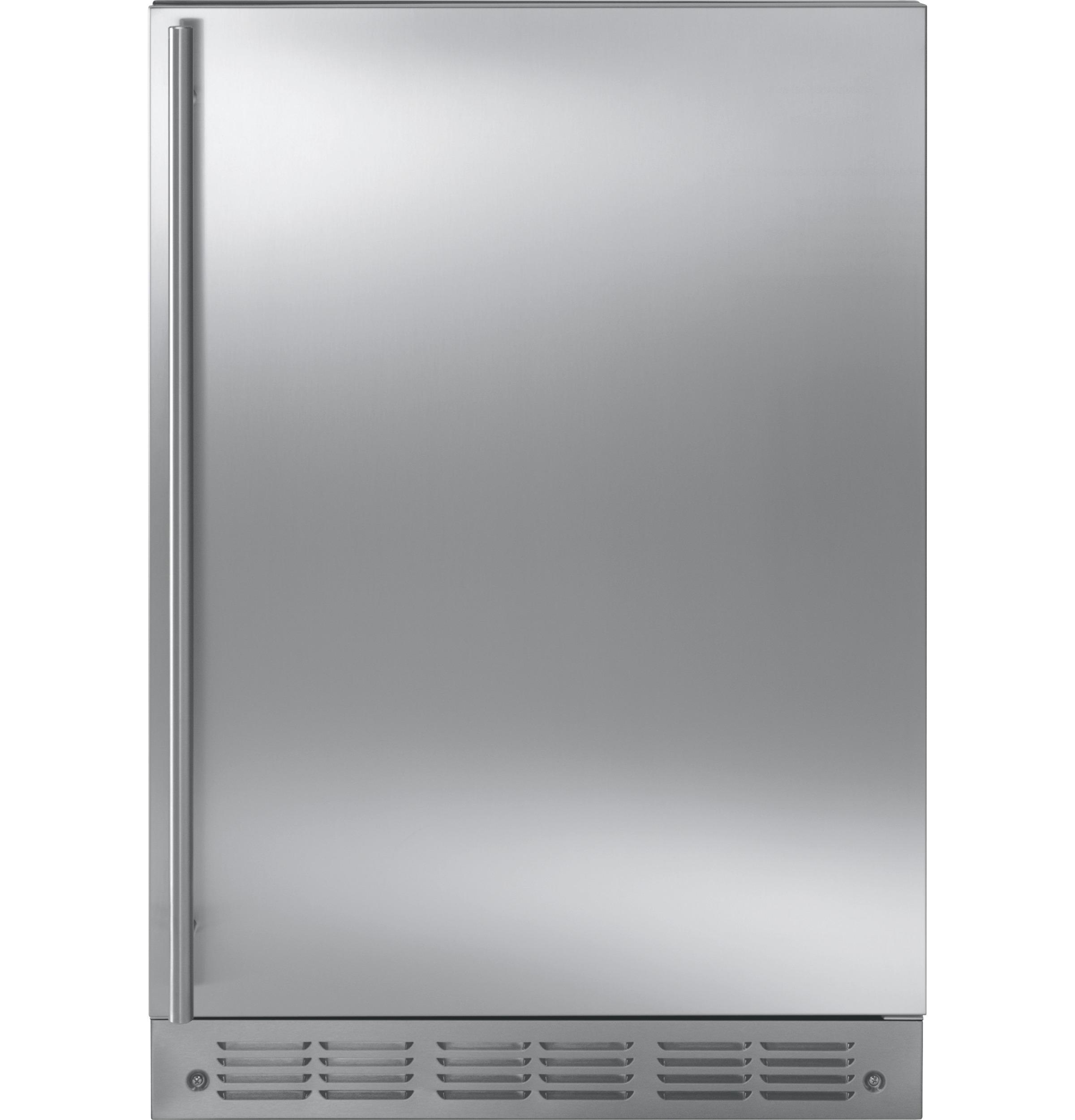 Monogram Monogram Bar Refrigerator Module