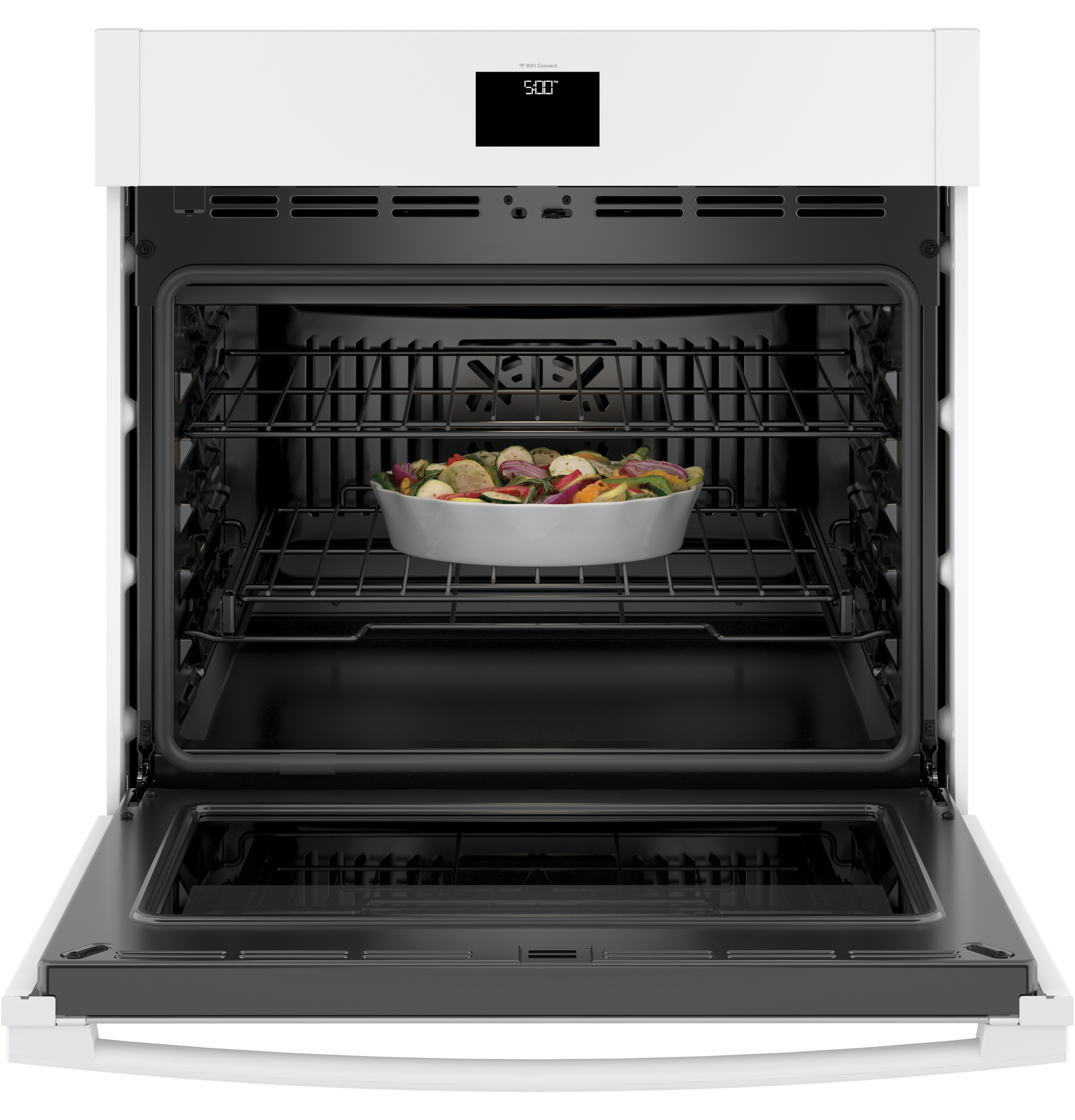 """Model: JTS5000DNWW 