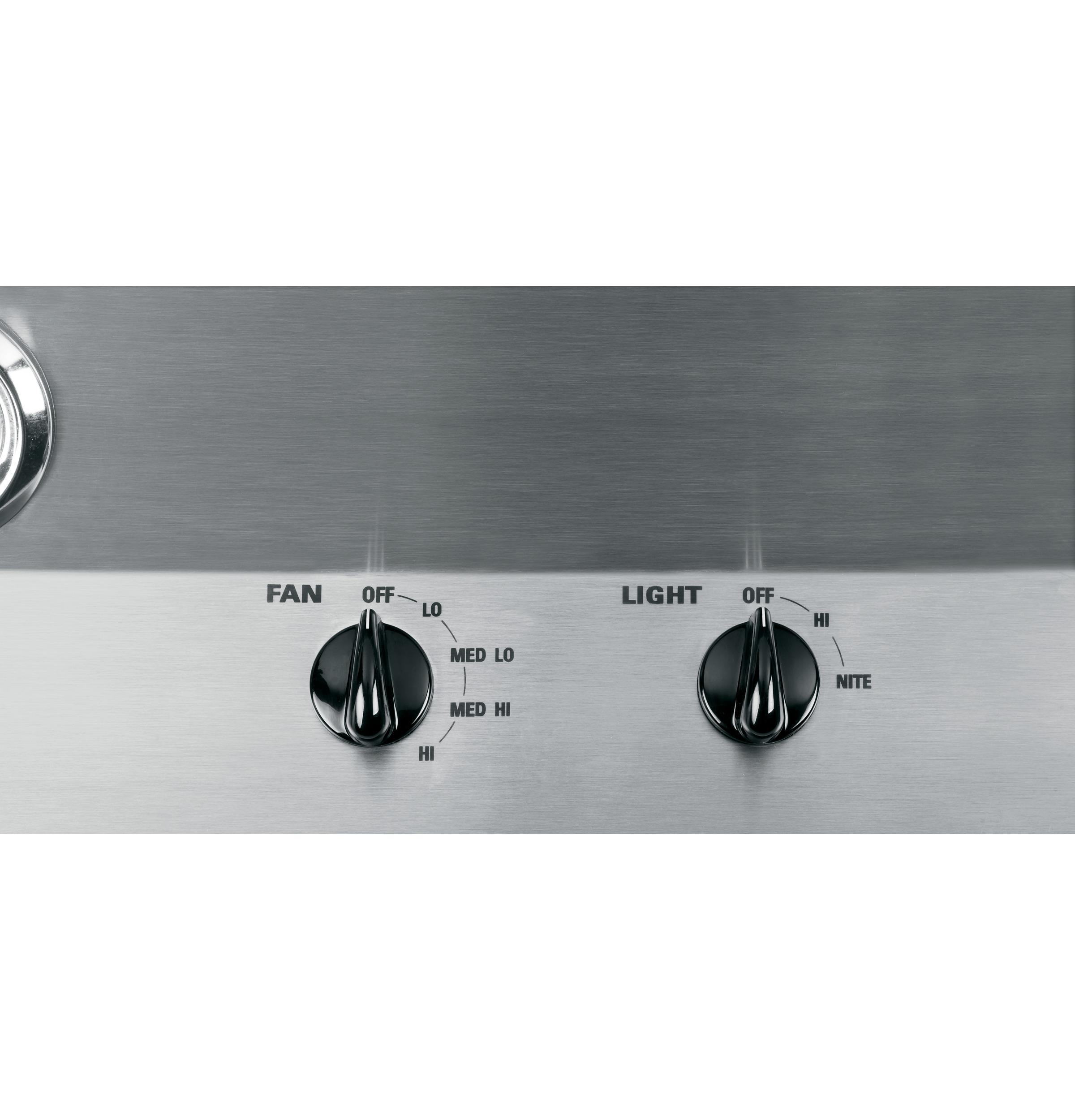 Model: JV936DSS | GE Profile™ Series 30