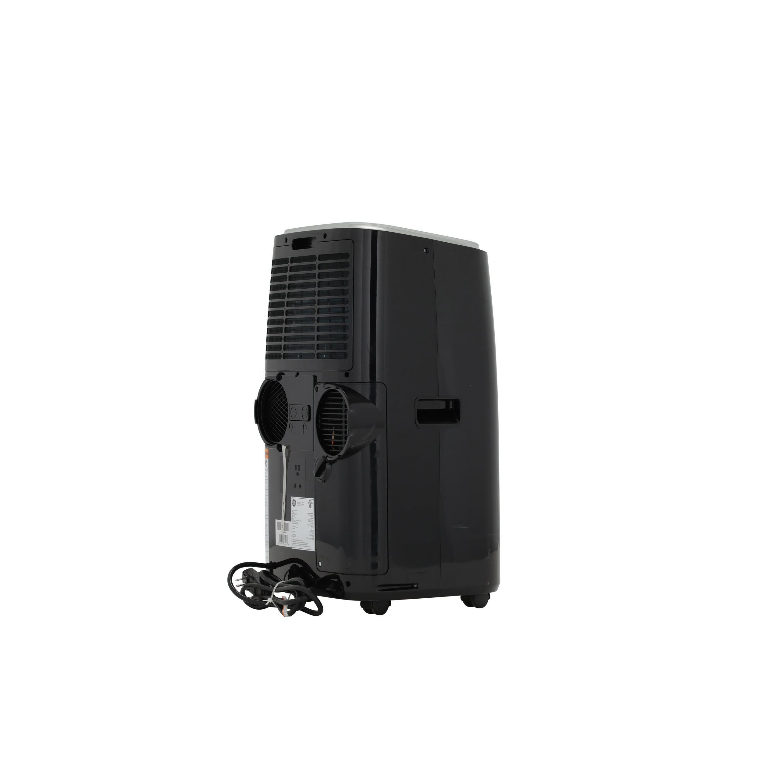 Model: APHA14NXMB | GE GE® Portable Air Conditioner