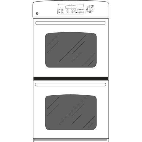"""Model: JKP35DPBB 