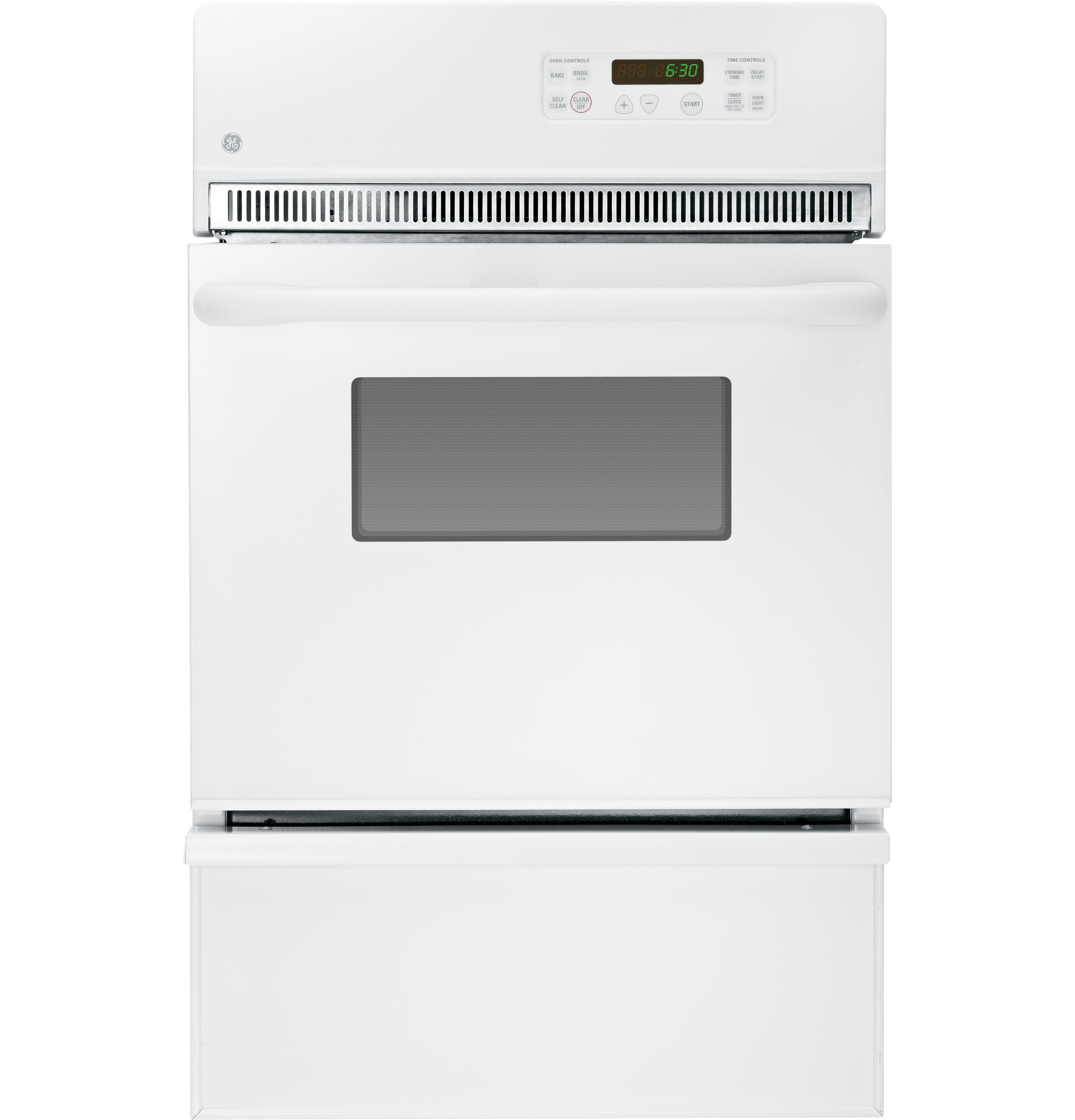 "GE GE® 24"" Built-In Gas Oven"