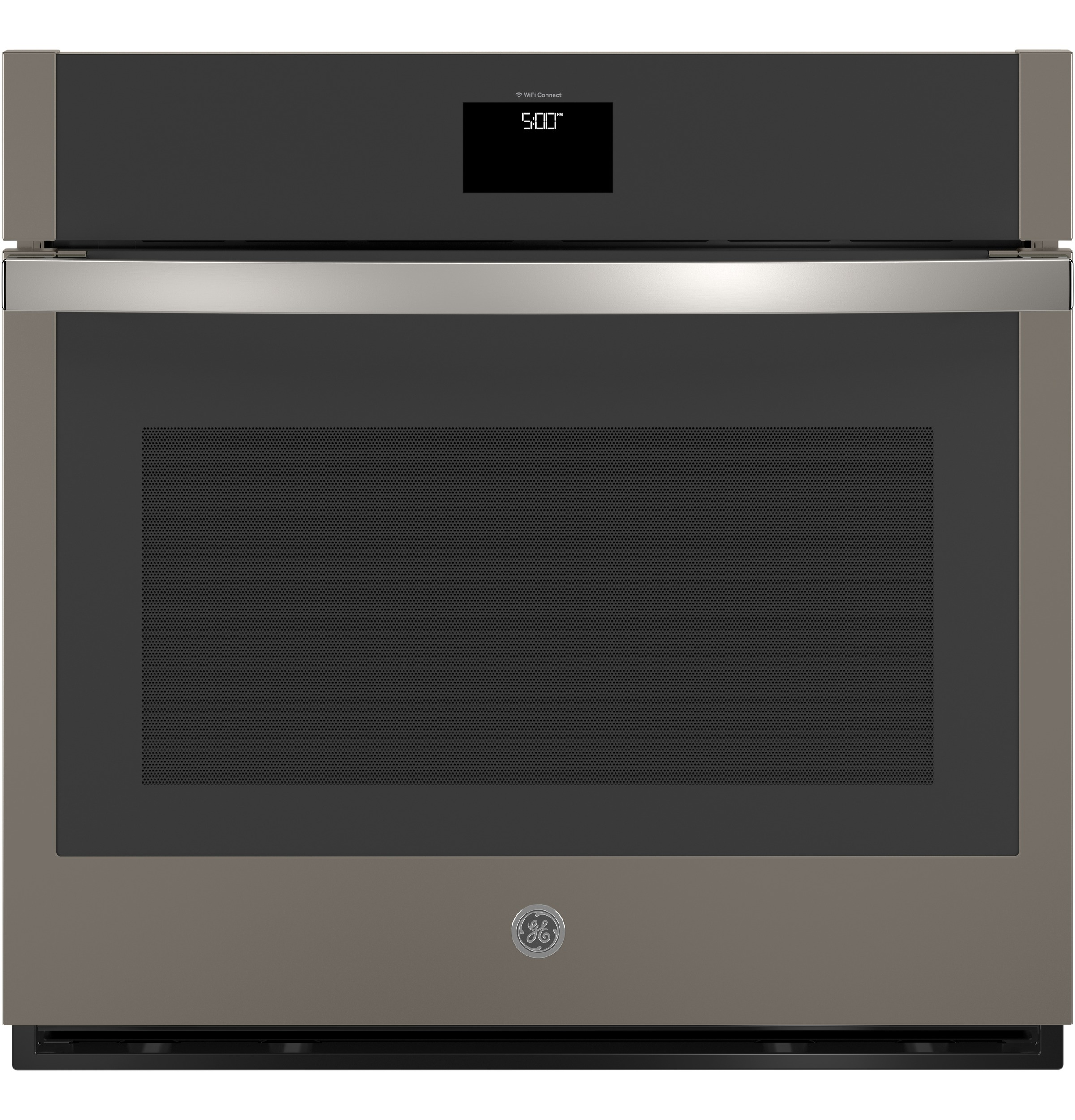 "GE GE® 30"" Smart Built-In Convection Single Wall Oven"