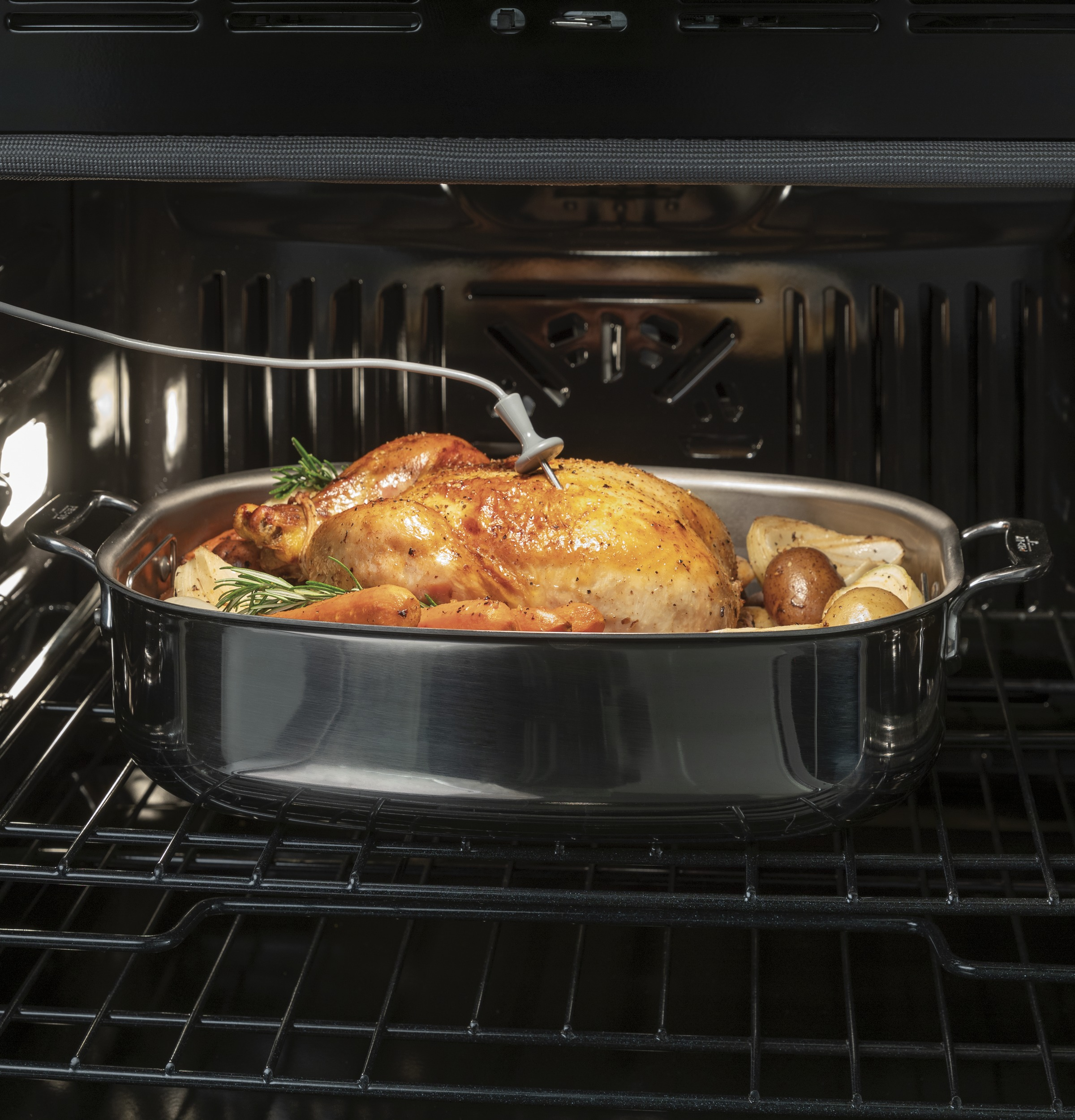 """Model: JTS5000ENES 