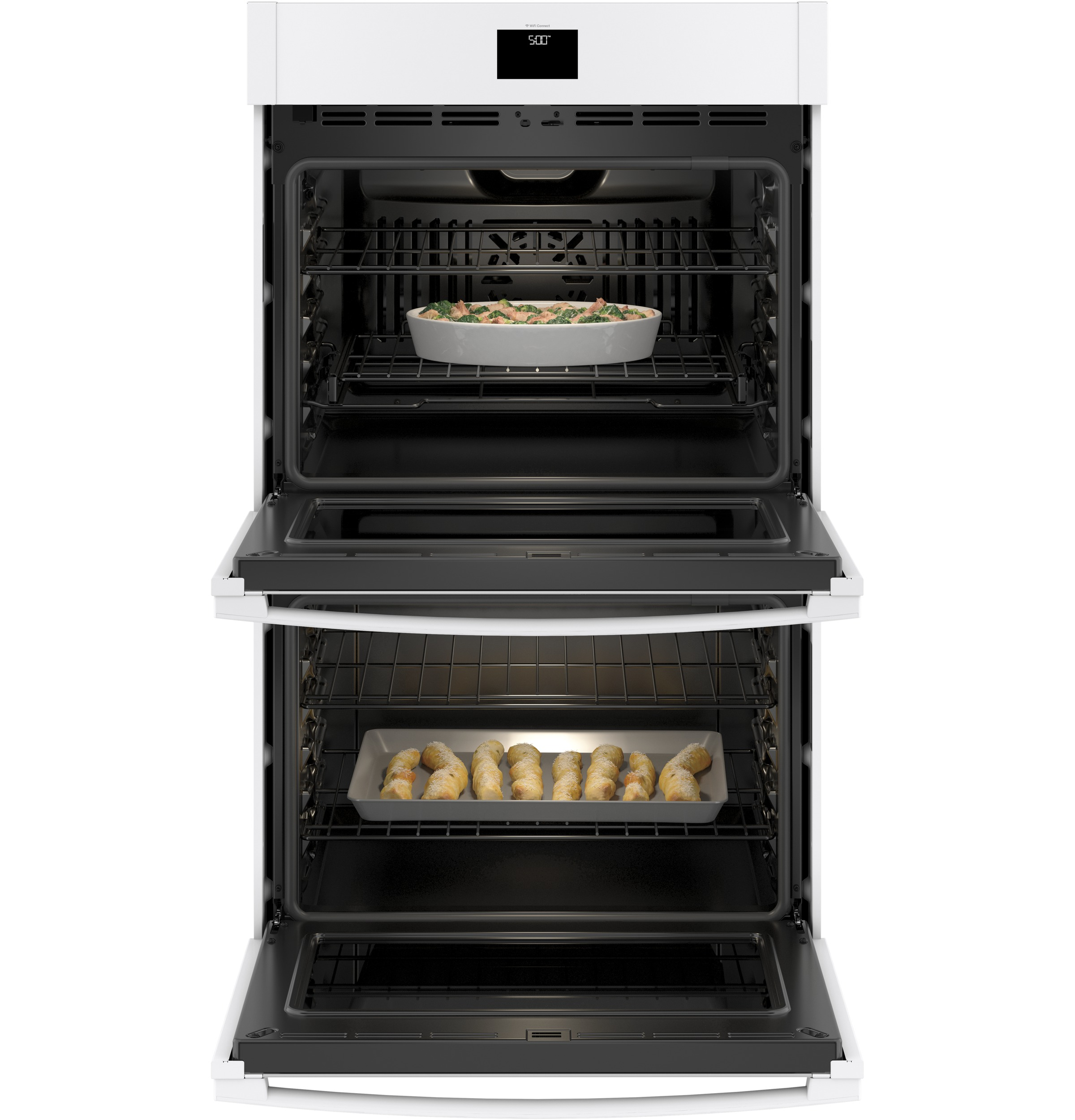 """Model: JTD5000DNWW 