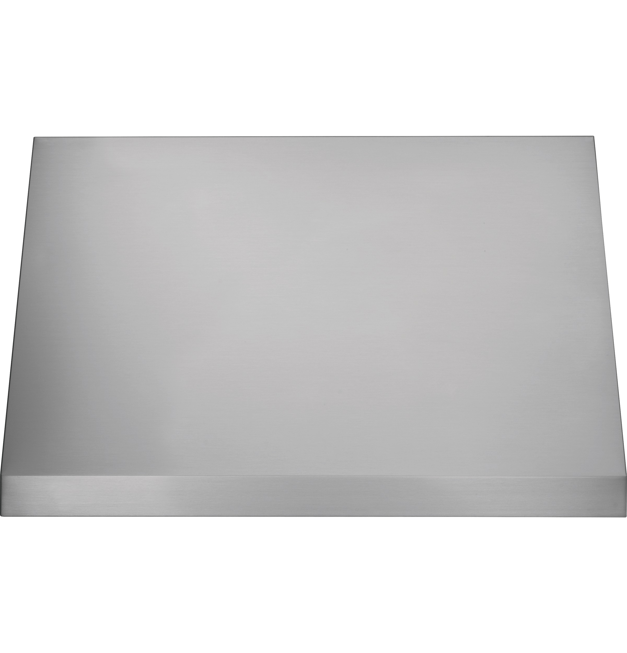 "Cafe Café™ 30"" Commercial Hood"