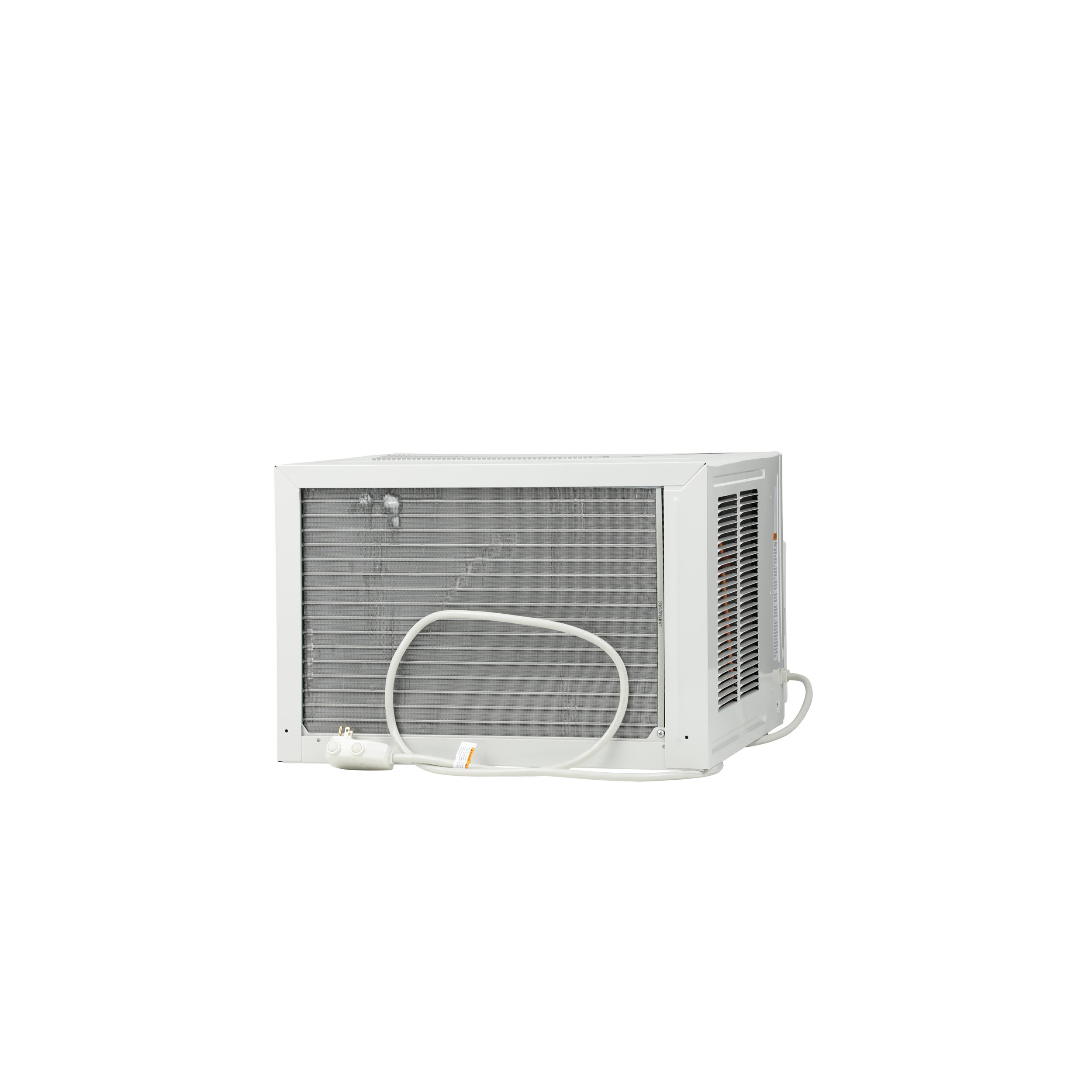 Model: AEE12DT | GE GE® 230 Volt Electronic Heat/Cool Room Air Conditioner