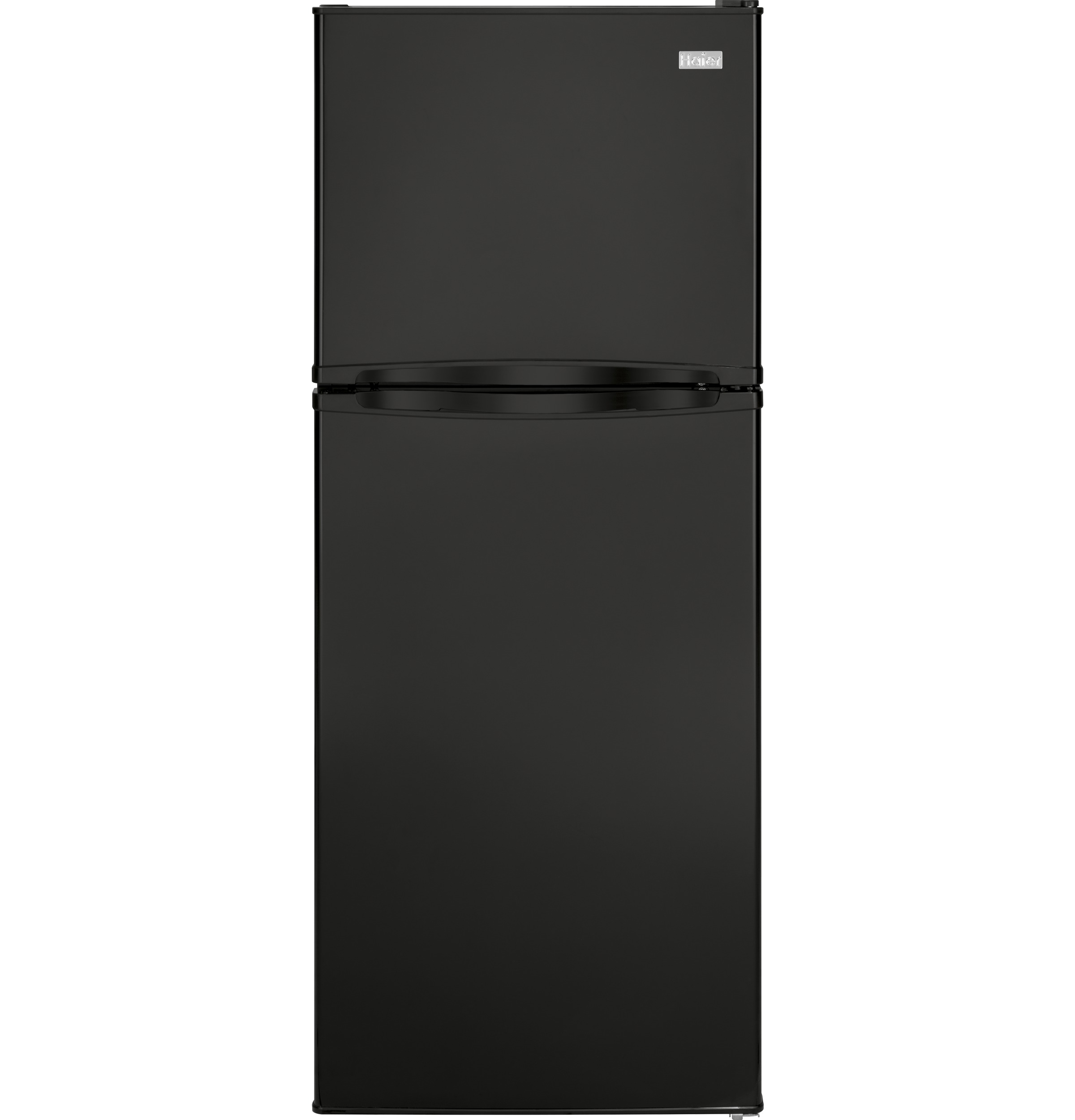 Haier 9.8 Cu. Ft. Top Freezer Refrigerator