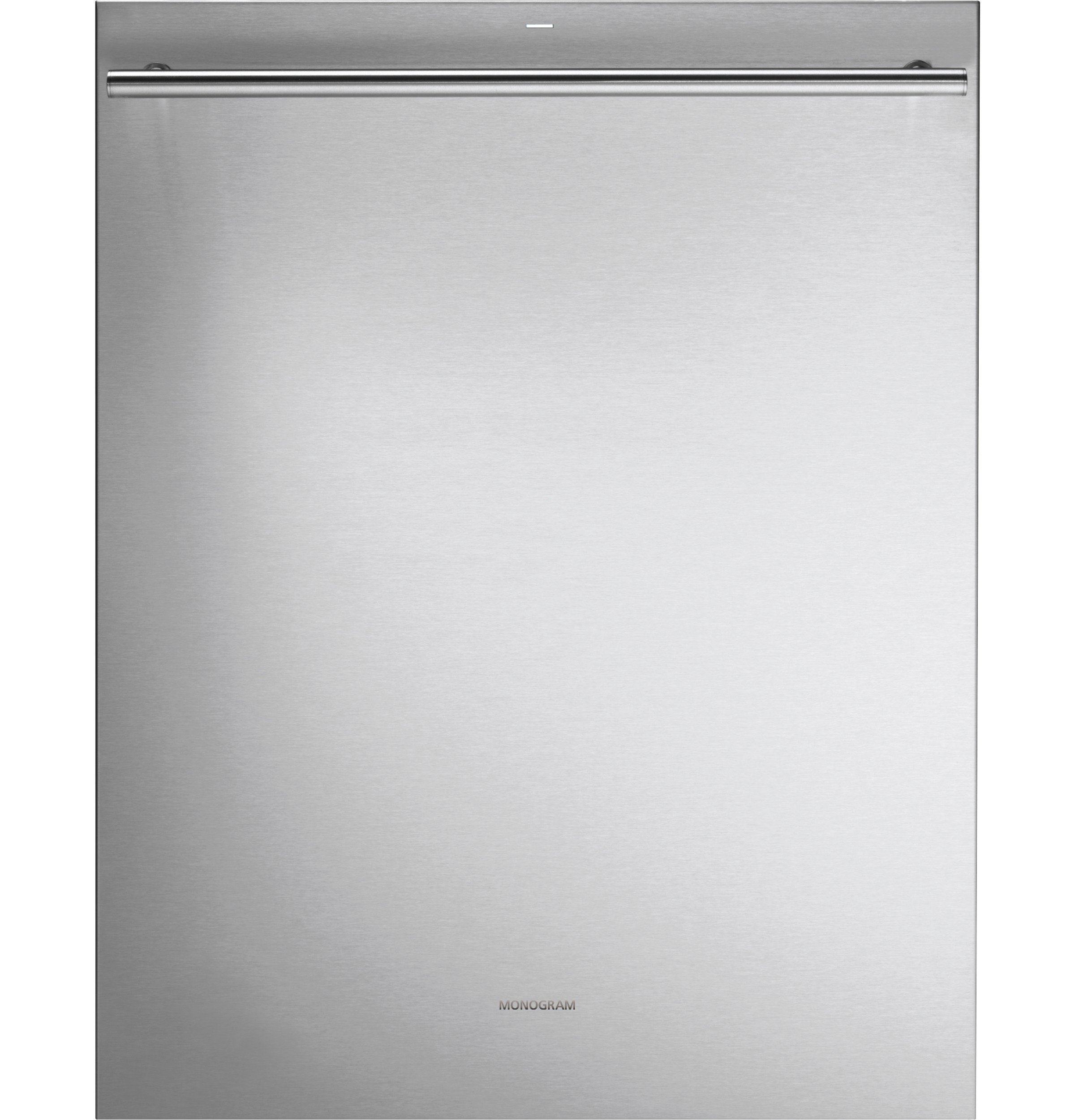 Monogram Monogram Smart Fully Integrated Dishwasher