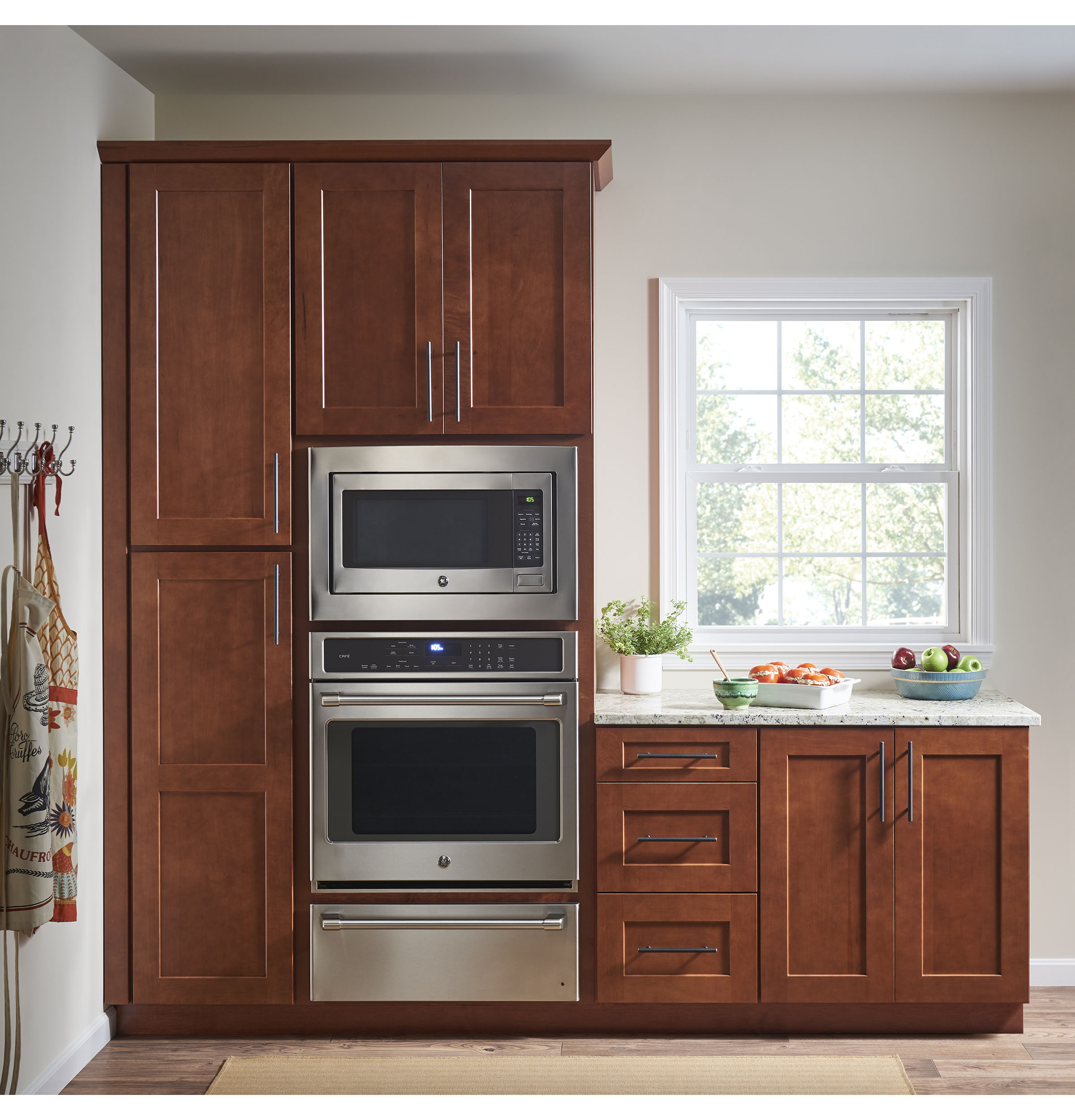 """Model: CT9050SHSS 