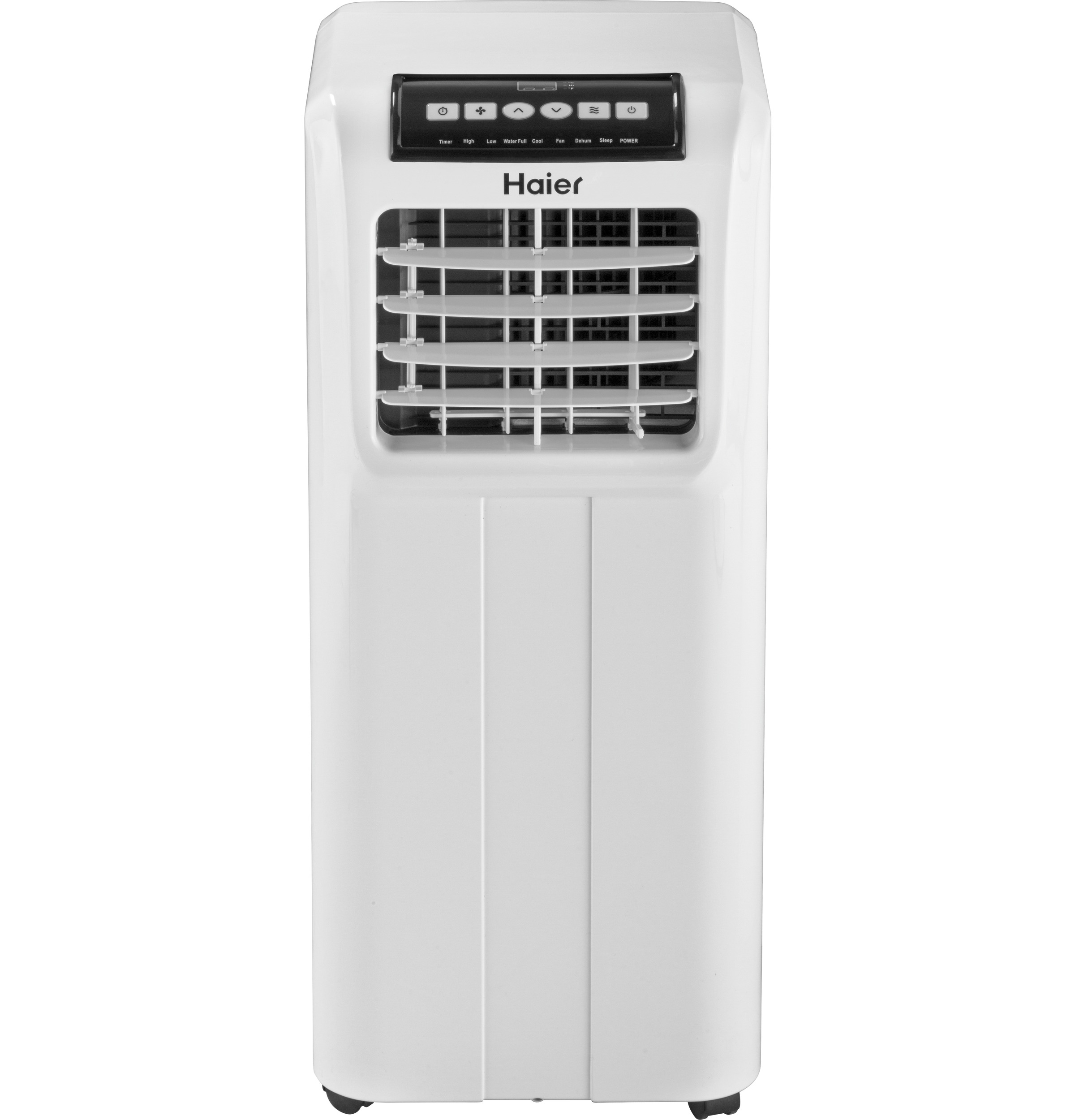 Haier Portable Air Conditioner