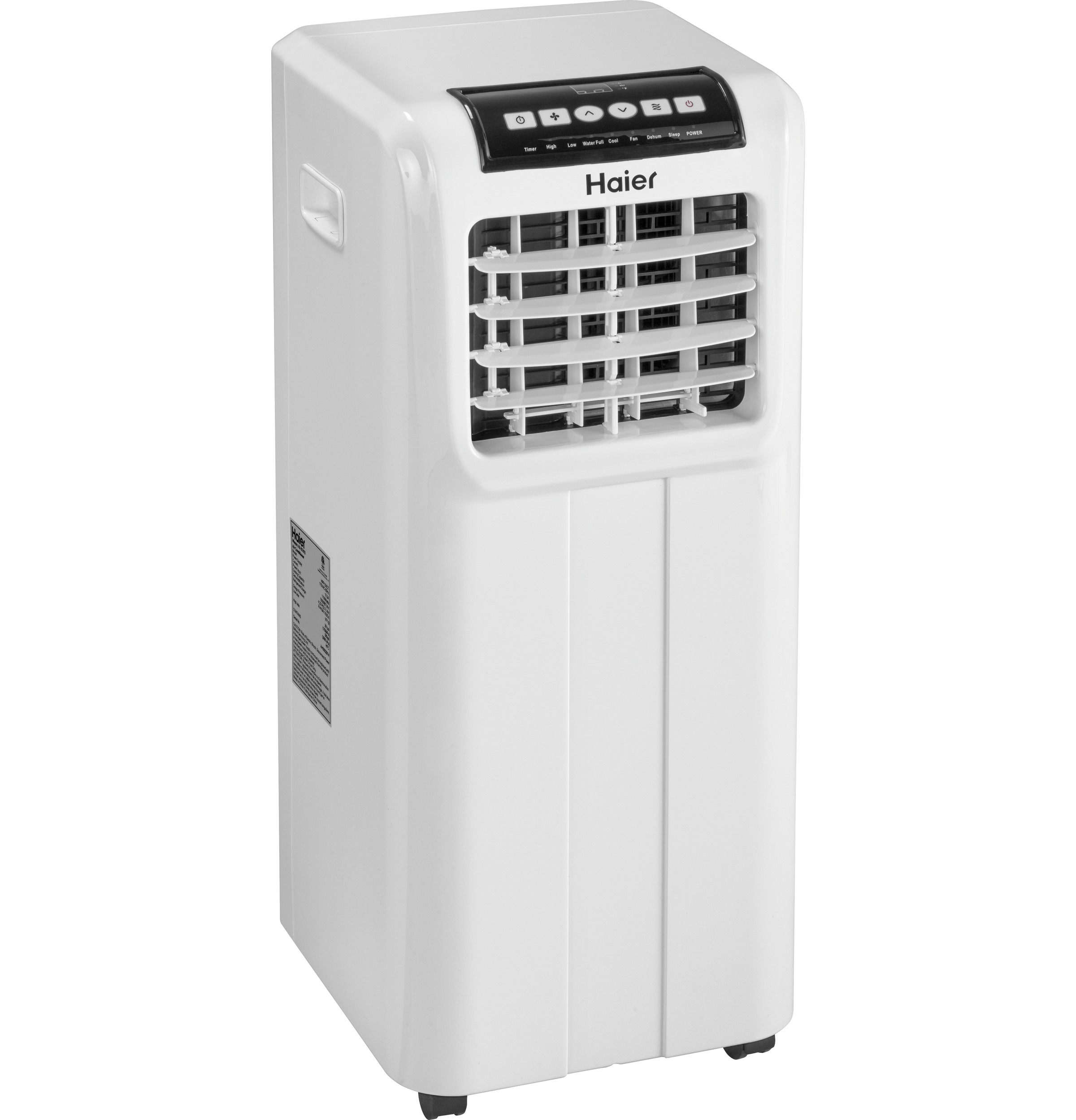 Model: HPP10XCT | Portable Air Conditioner