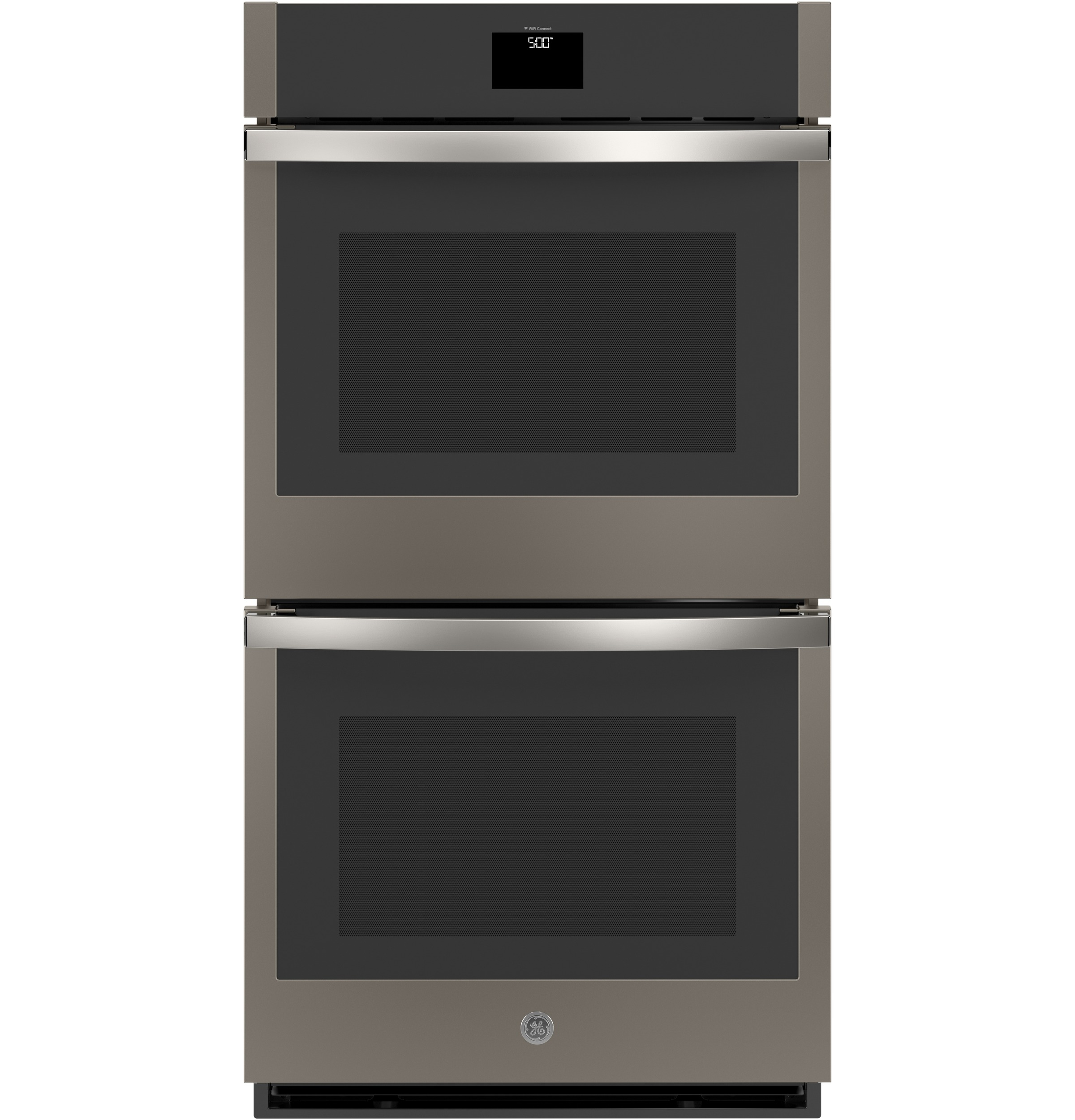 "GE GE® 27"" Built-In Convection Double Wall Oven"