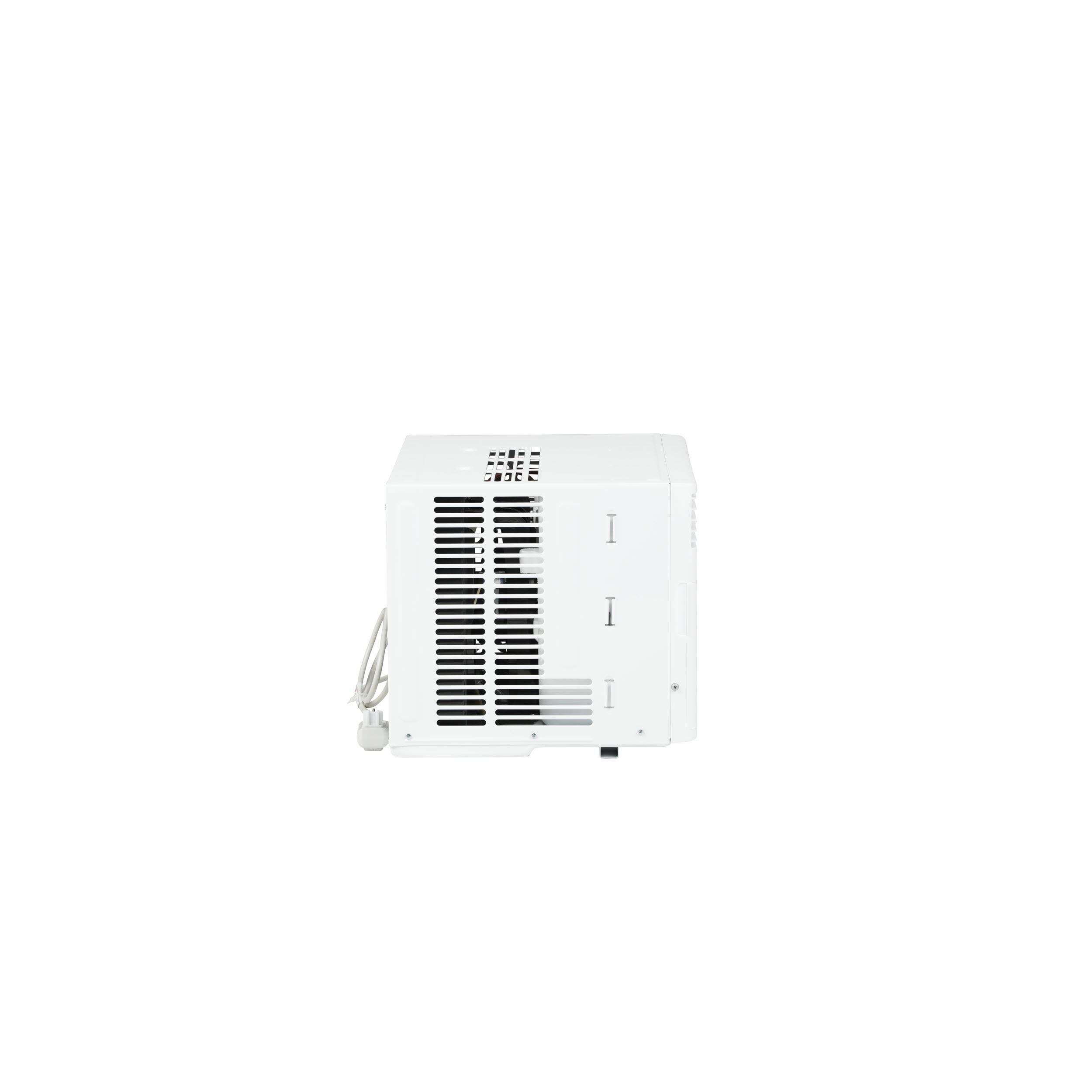 Model: QHM05LX | ENERGY STAR® 115 Volt Room Air Conditioner