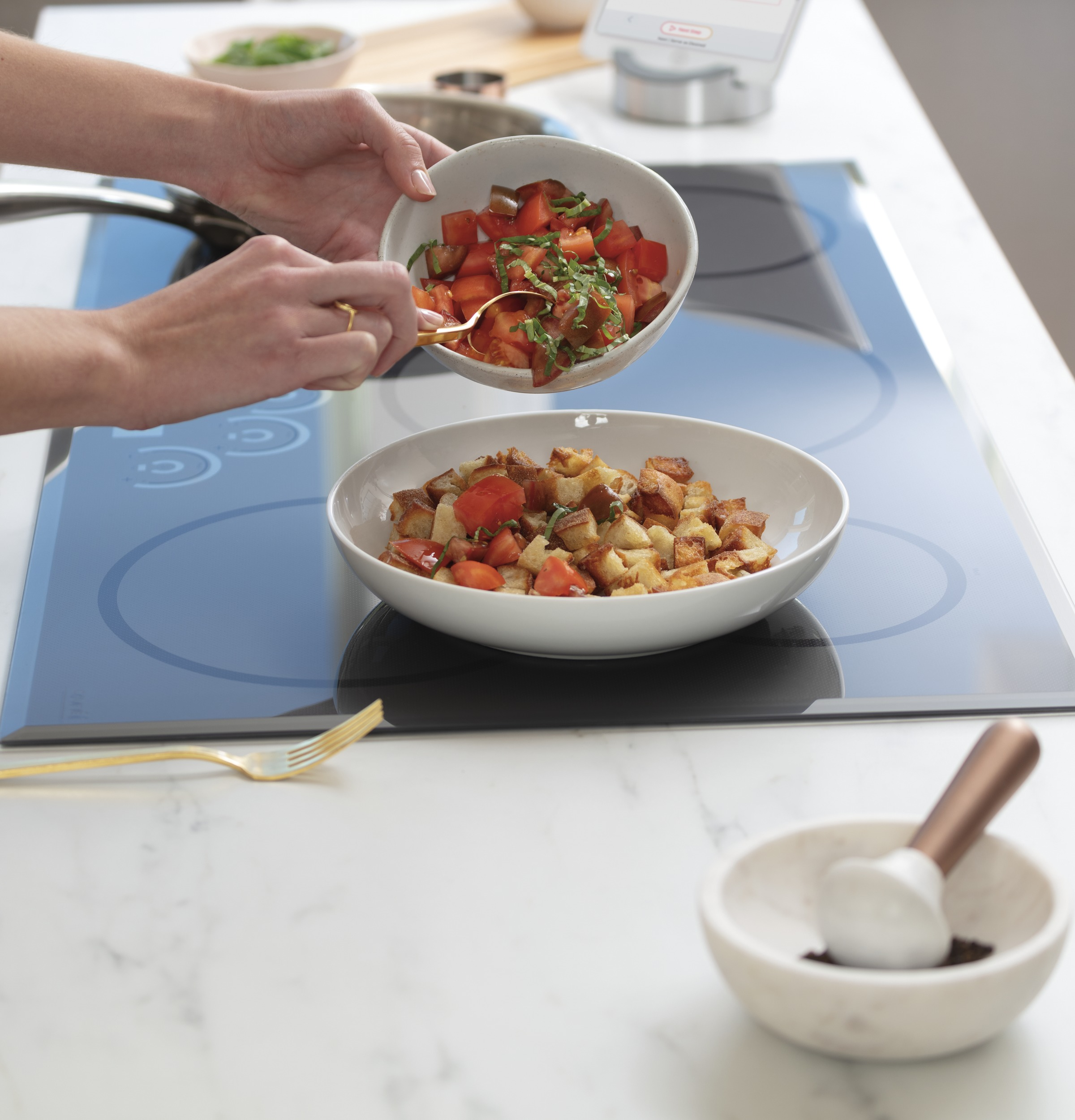 """Model: CHP95302MSS 