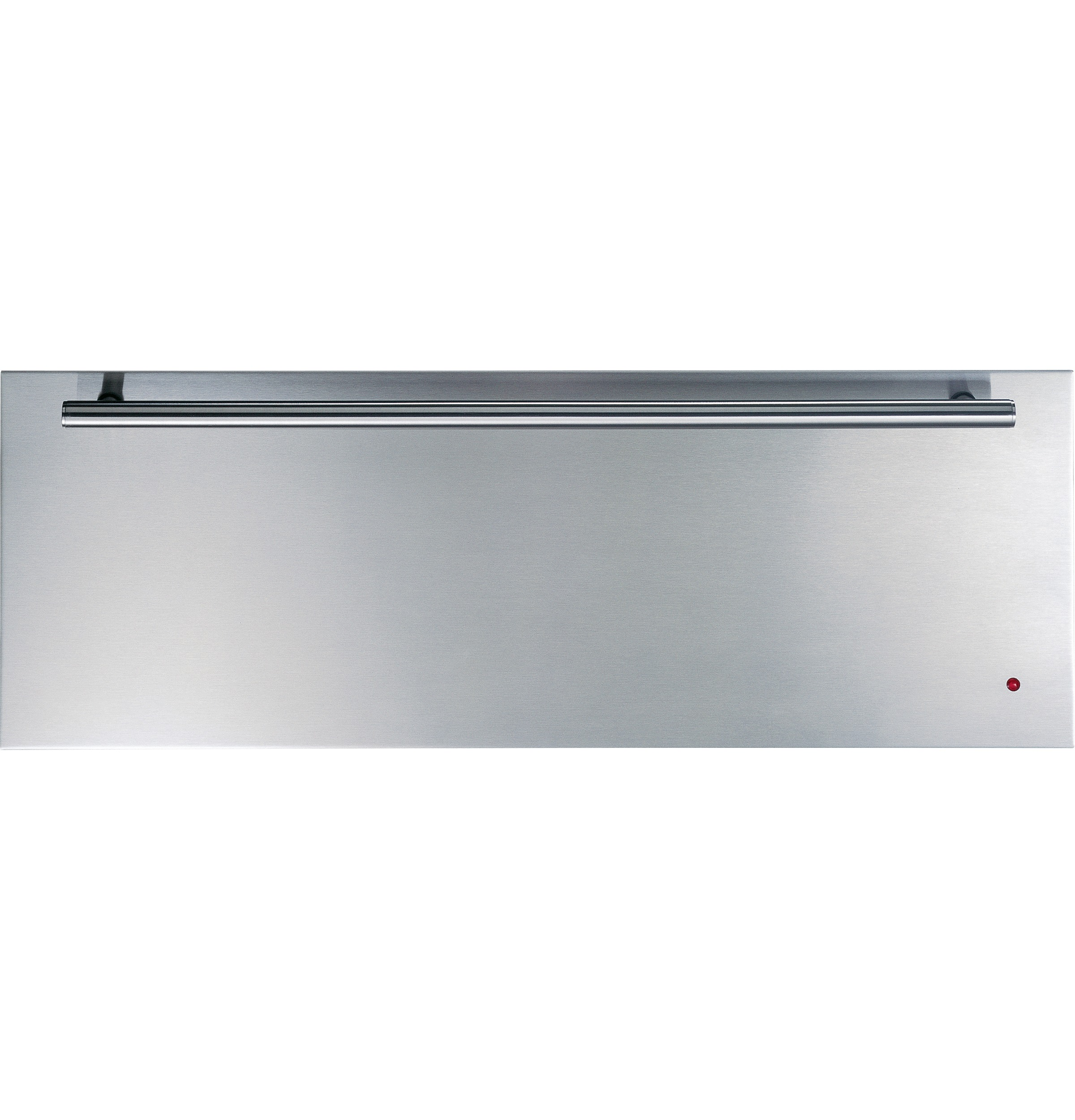"Monogram Monogram 30"" Stainless Steel Warming Drawer"