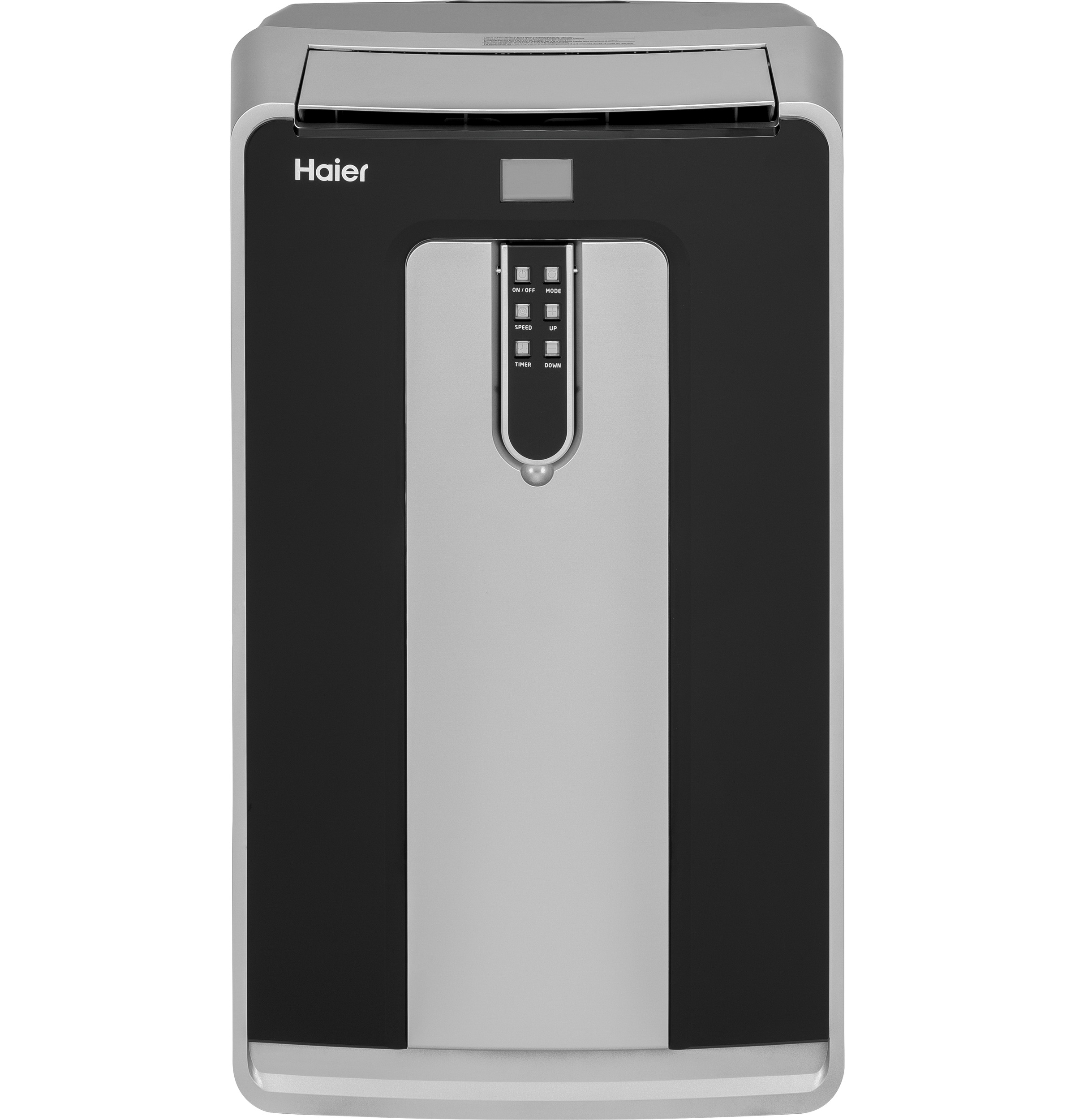 Haier Portable Air Conditioner - Dual Hose