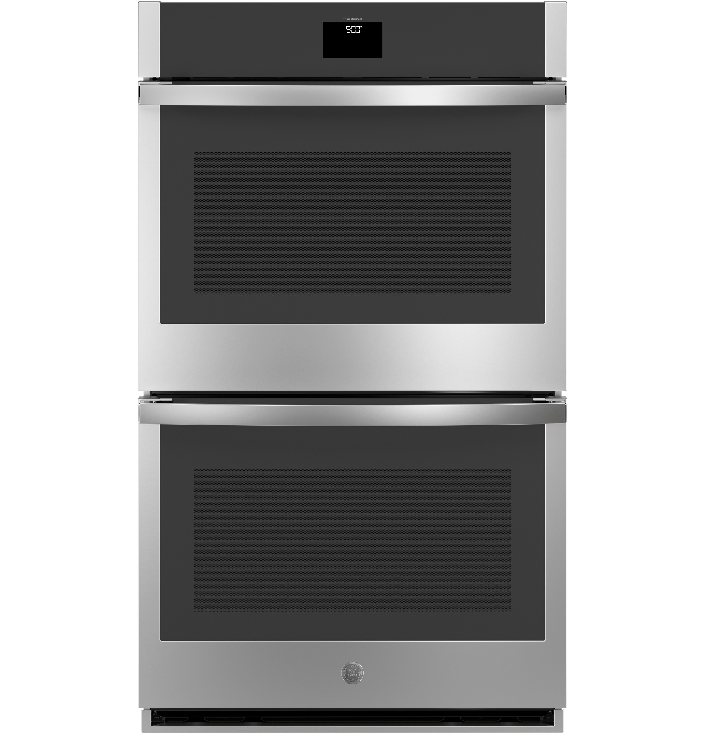 "GE GE® 30"" Smart Built-In Convection Double Wall Oven"