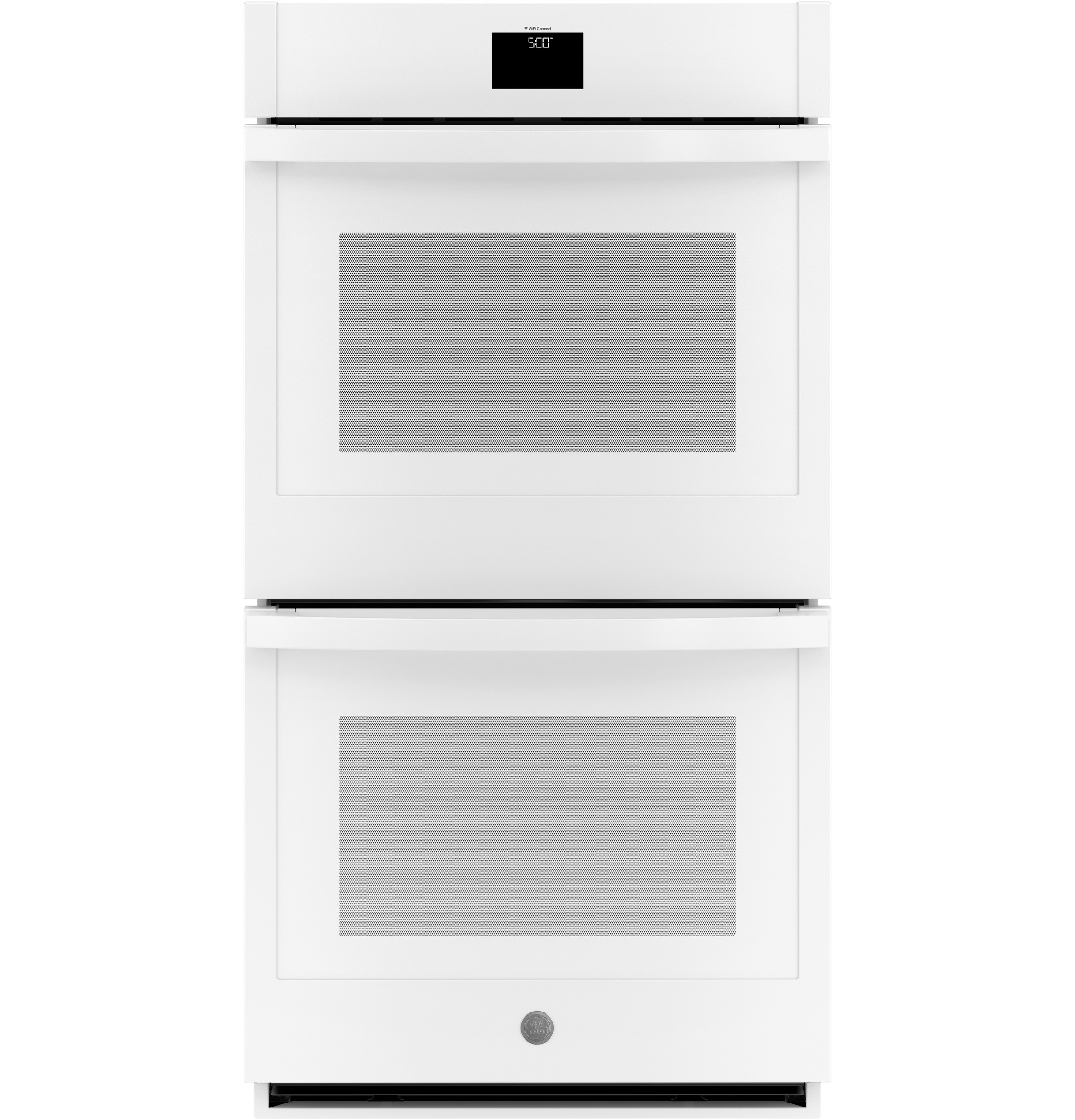 "GE GE® 27"" Smart Built-In Convection Double Wall Oven"