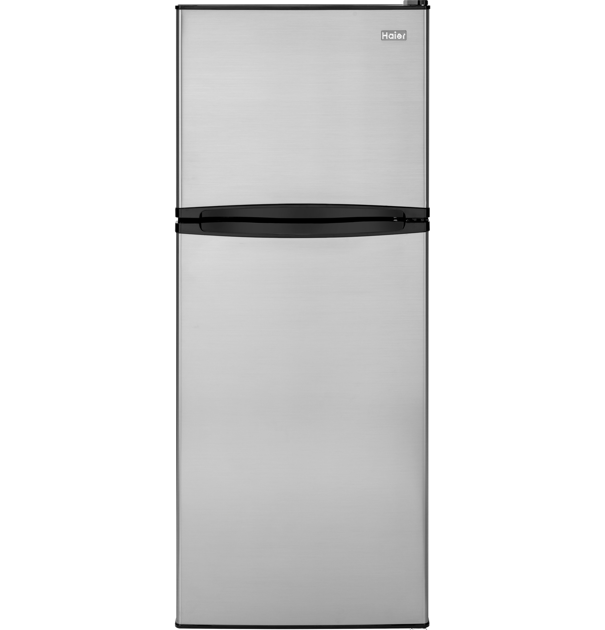 Haier 11.5 Cu. Ft. Top Freezer Refrigerator