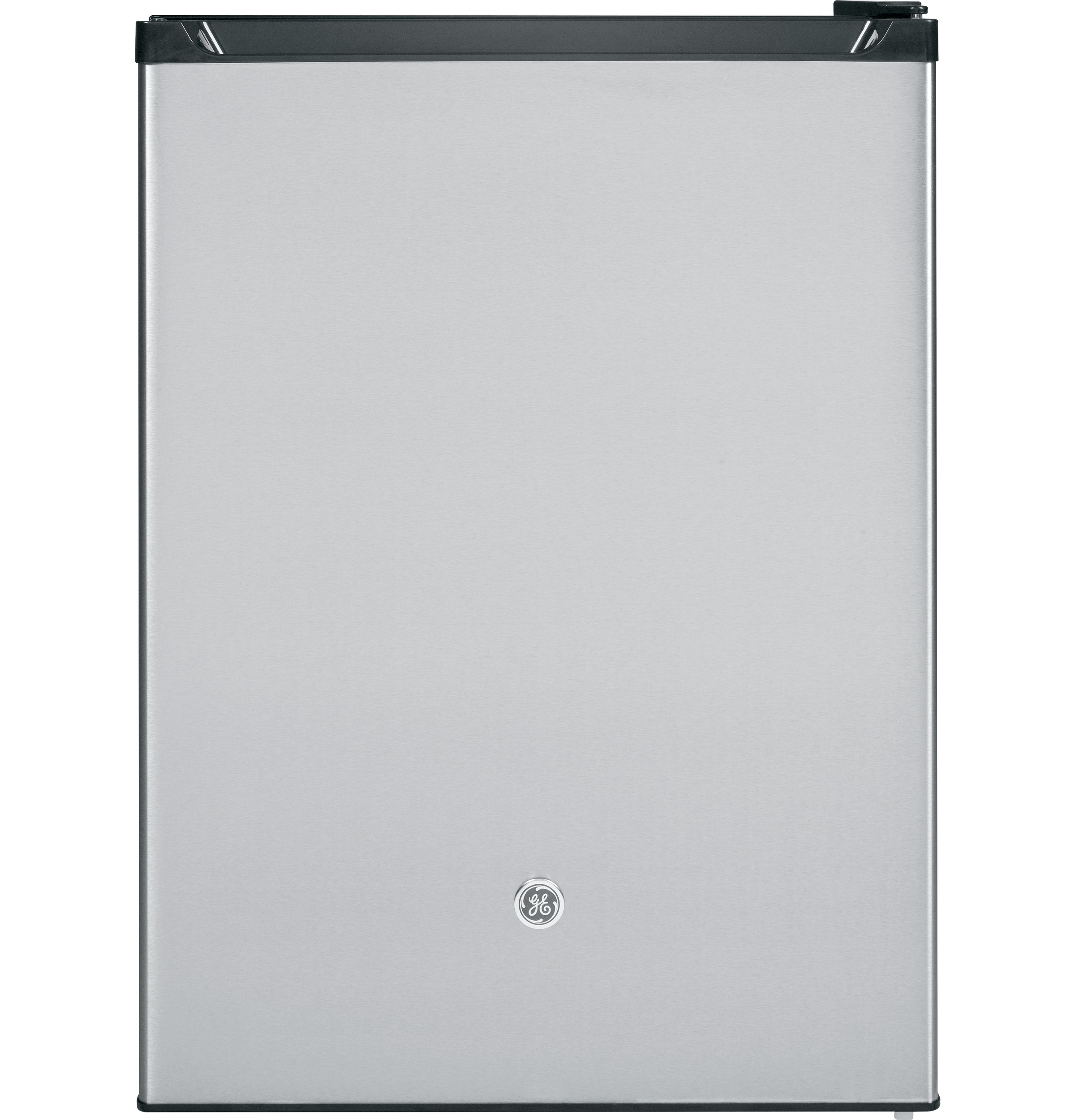 GE GE® Compact Refrigerator