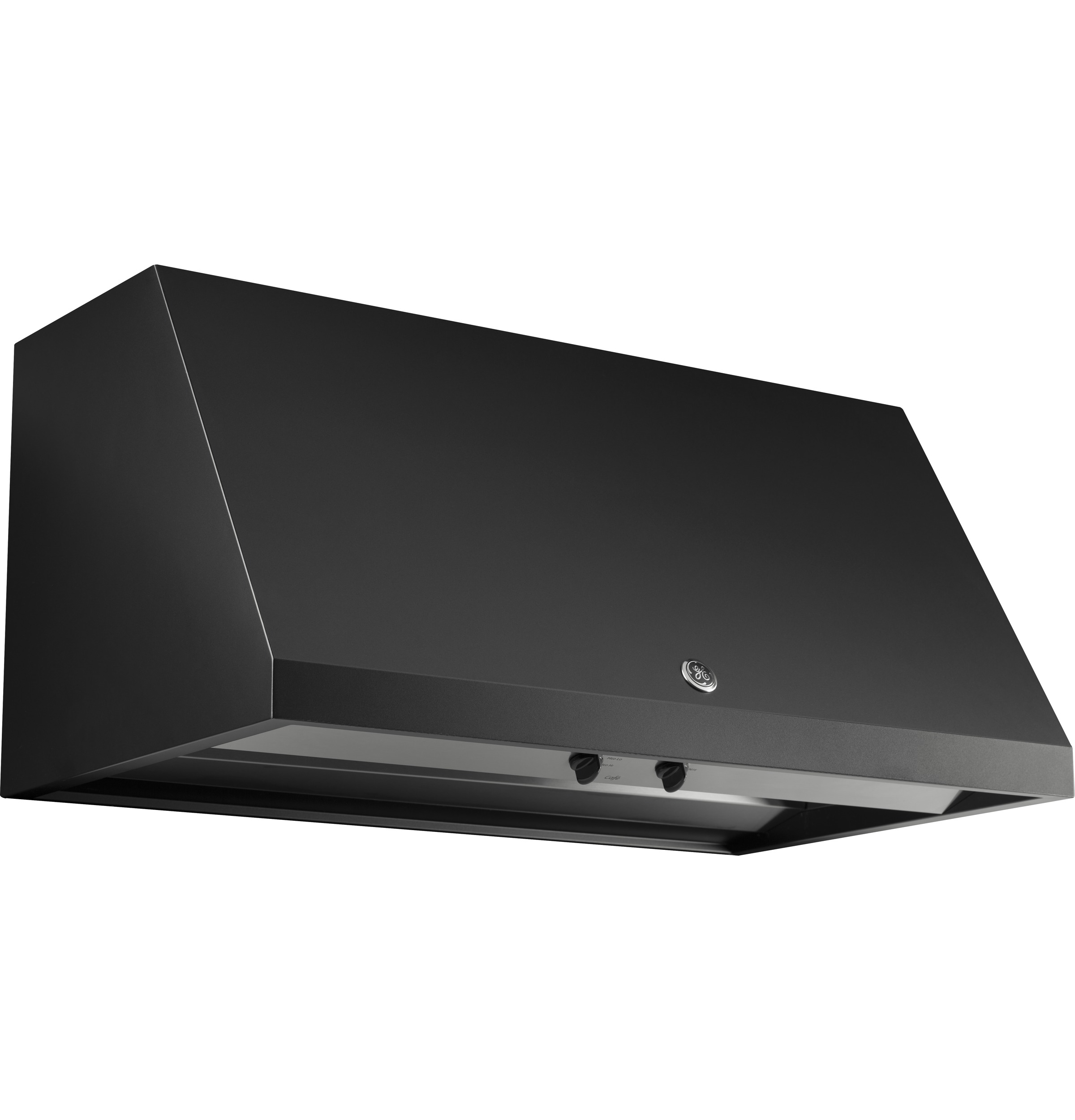 Model: CV966EKDS | GE Café™ Series 36