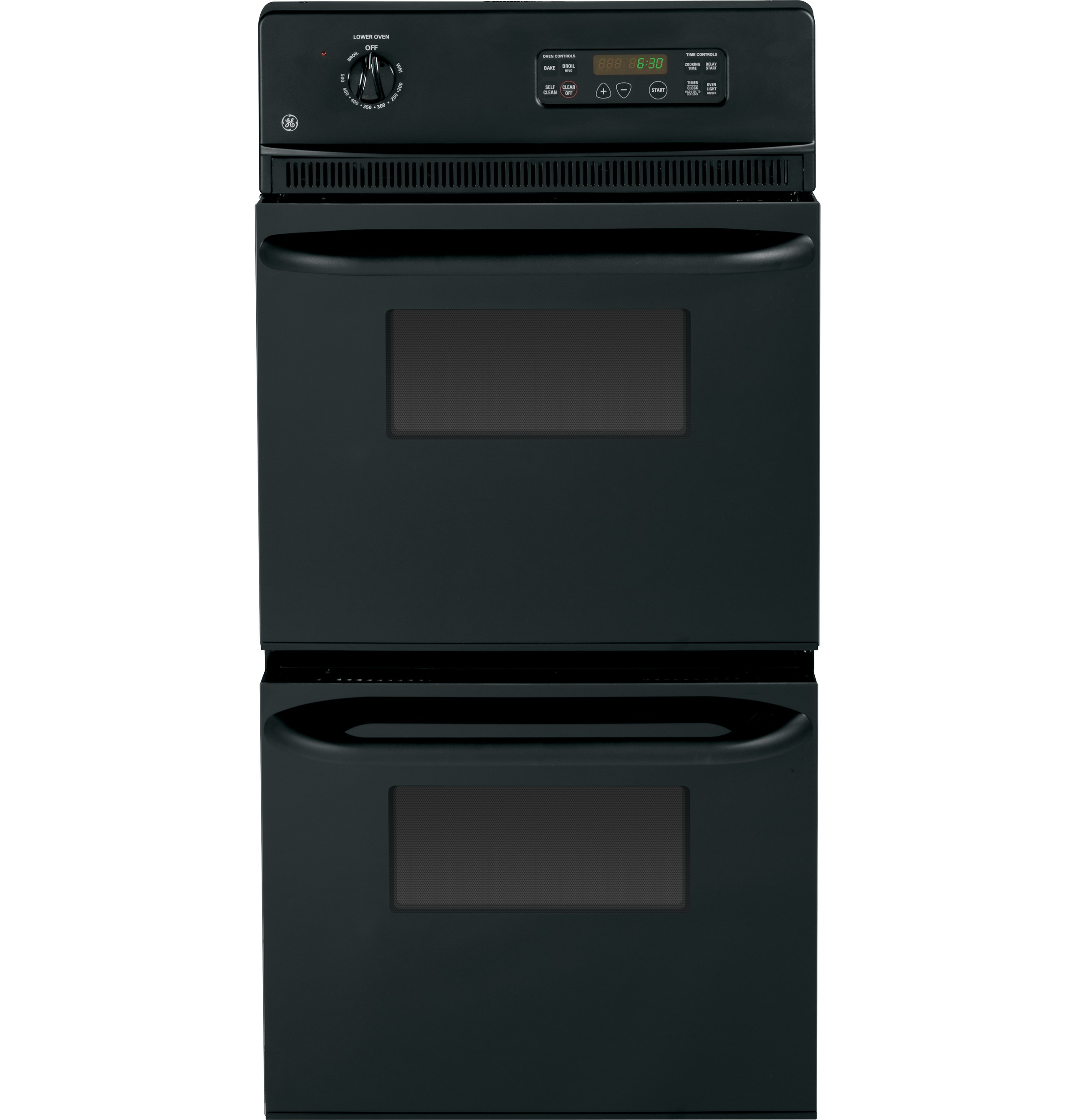 "GE GE® 24"" Double Wall Oven"