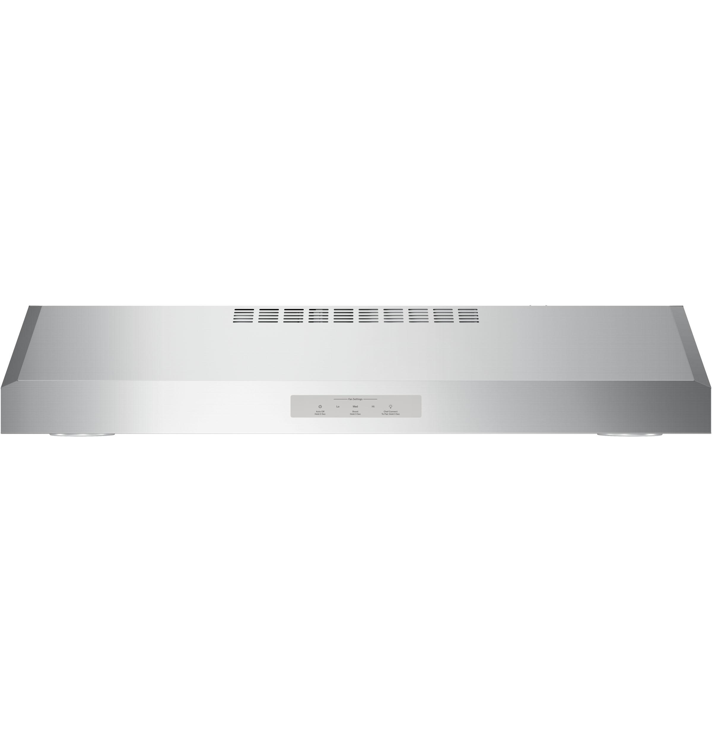 Model: PVX7300SJSS | GE Profile™ Series 30