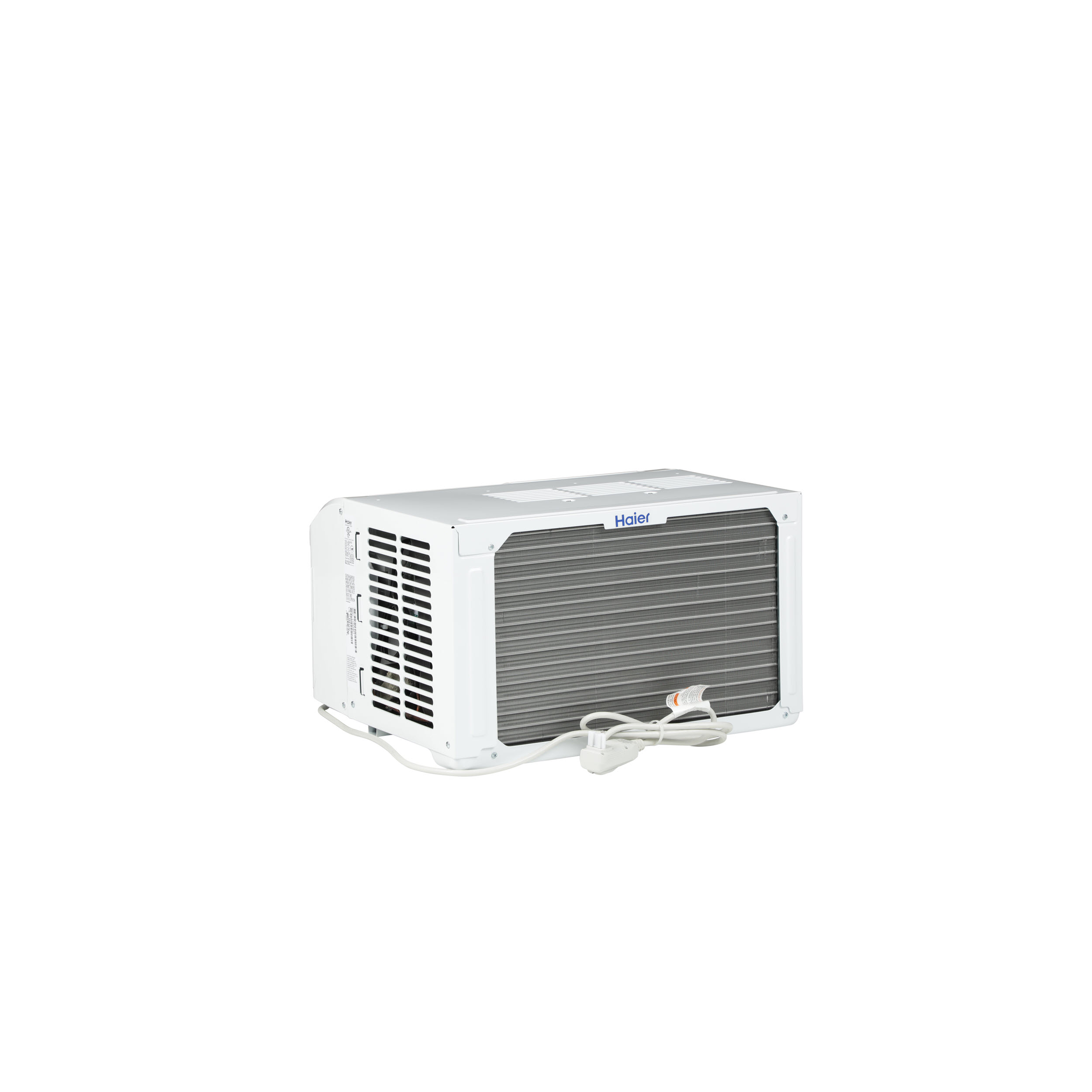 Model: ESAQ406T | Window Air Conditioner