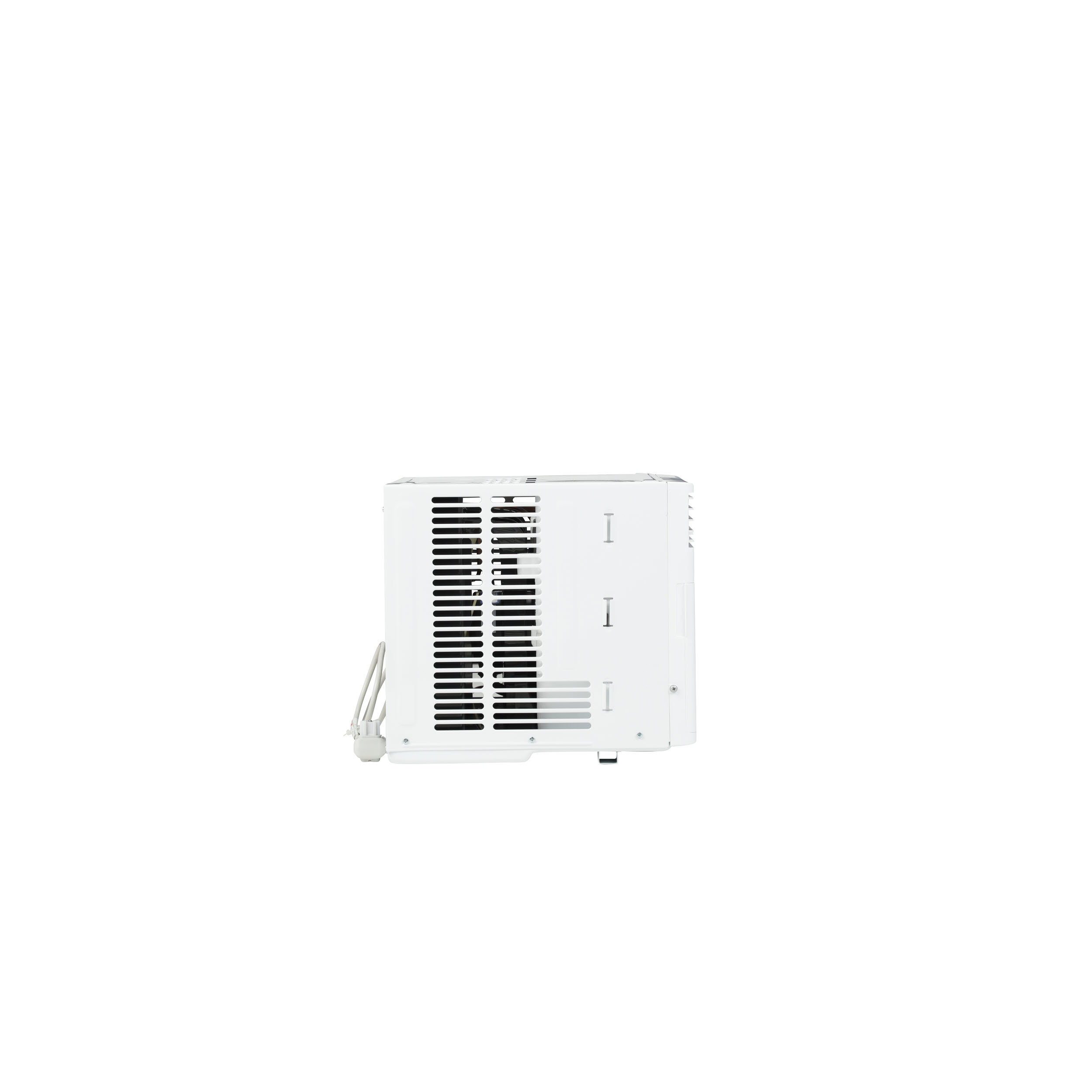 Model: QHM24DX | Haier ENERGY STAR® 230 Volt Electronic Room Air Conditioner