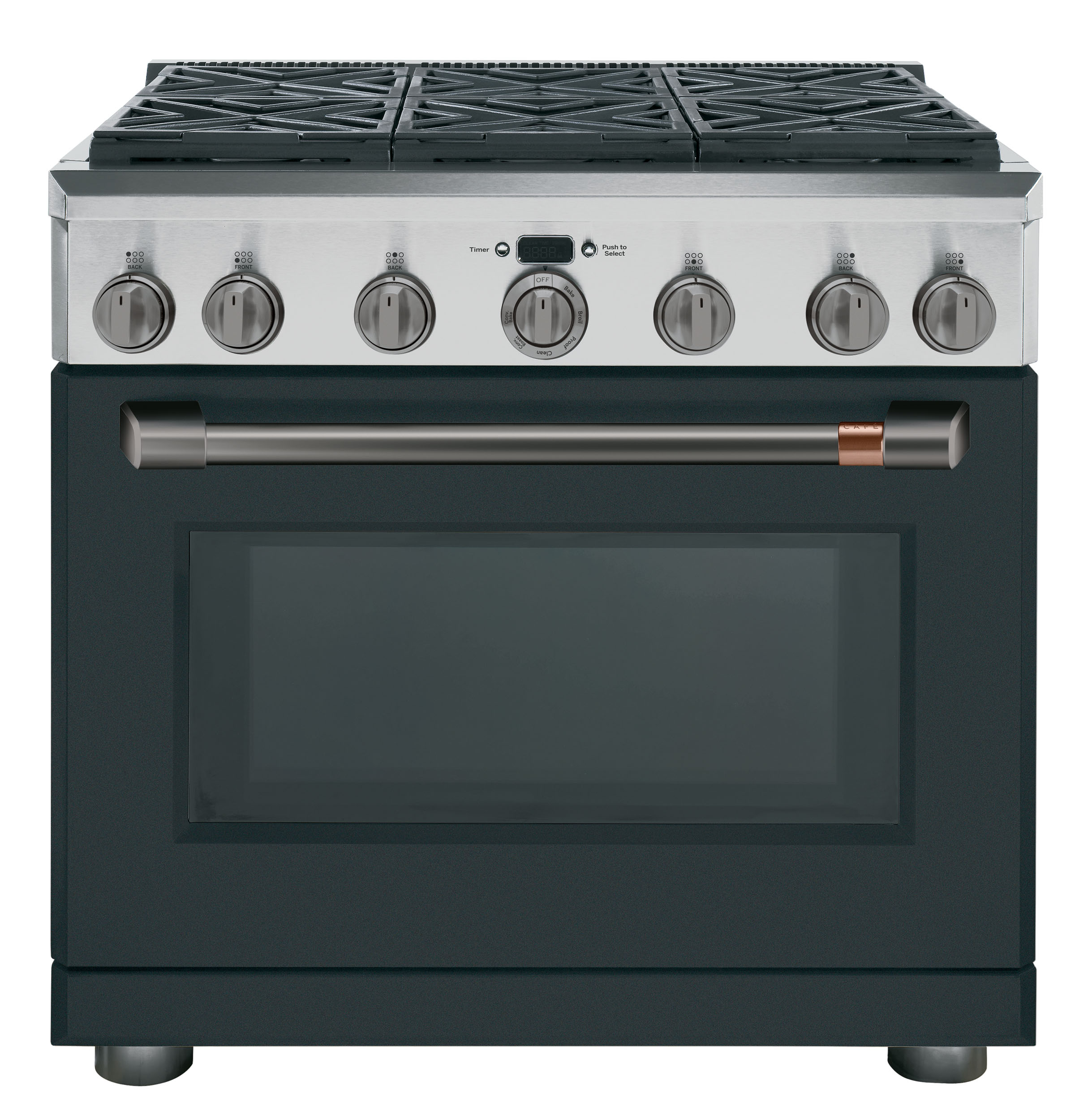 """Model: CGY366P3MD1 