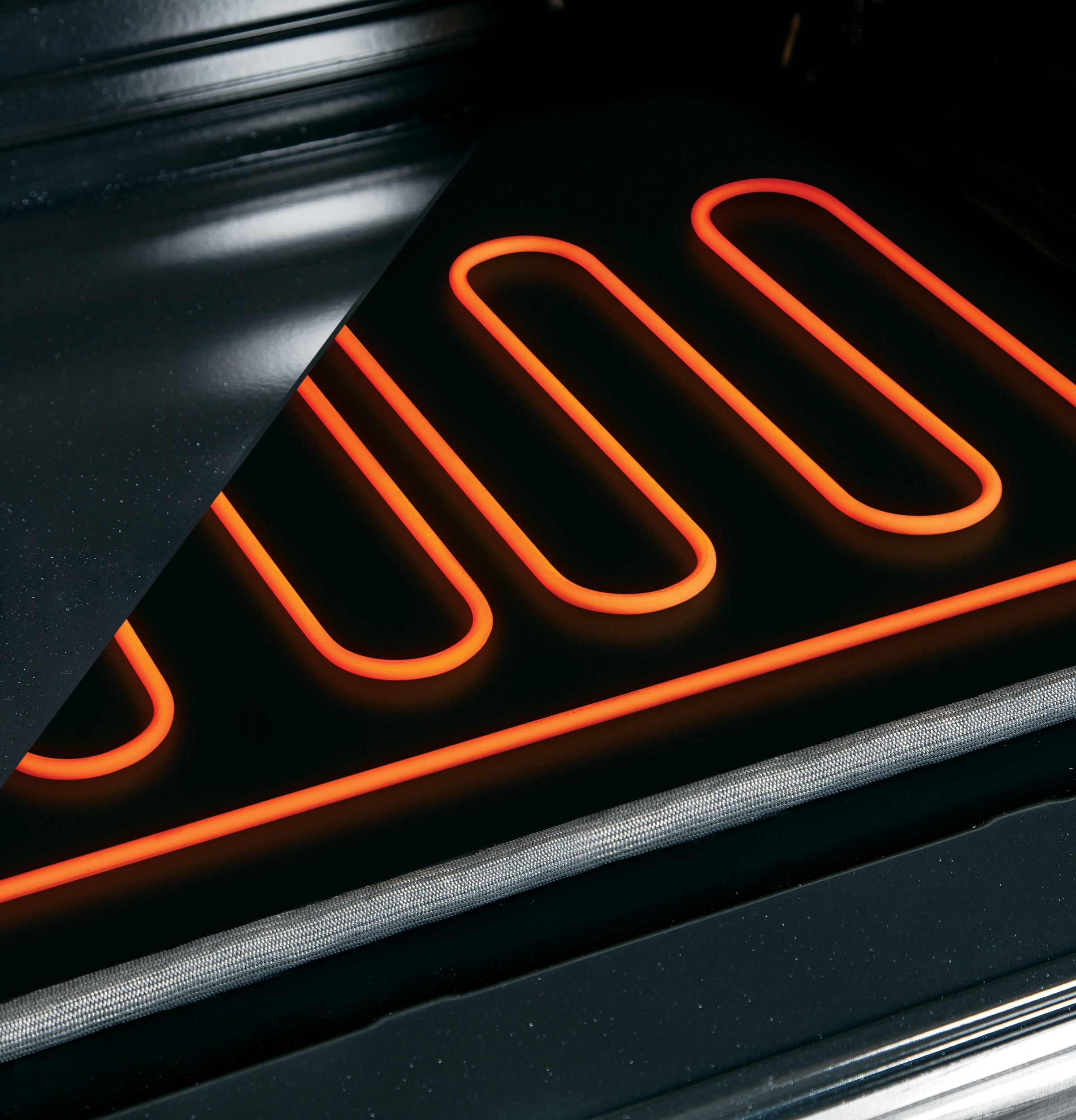 Model: JT5000SFSS | GE® 30