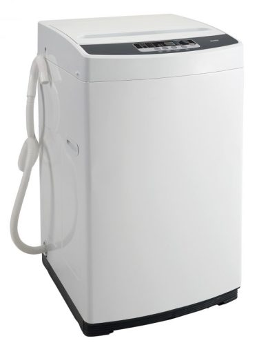 Danby Danby 13.2 lbs. Washing Machine