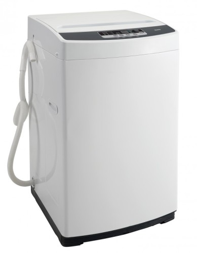 Danby Danby 9.9 lb Washing Machine