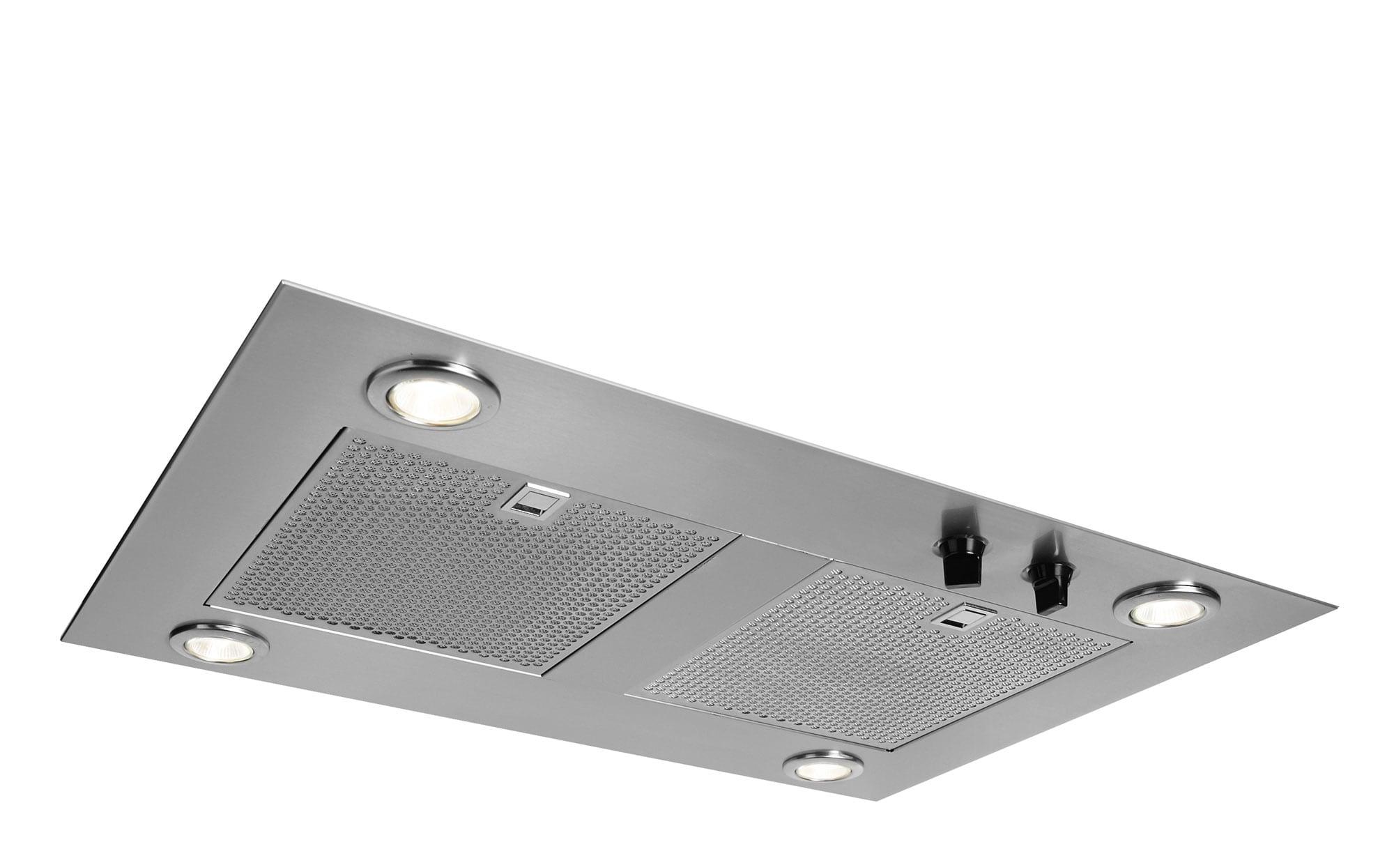 Model: EI30HI55KS | 30