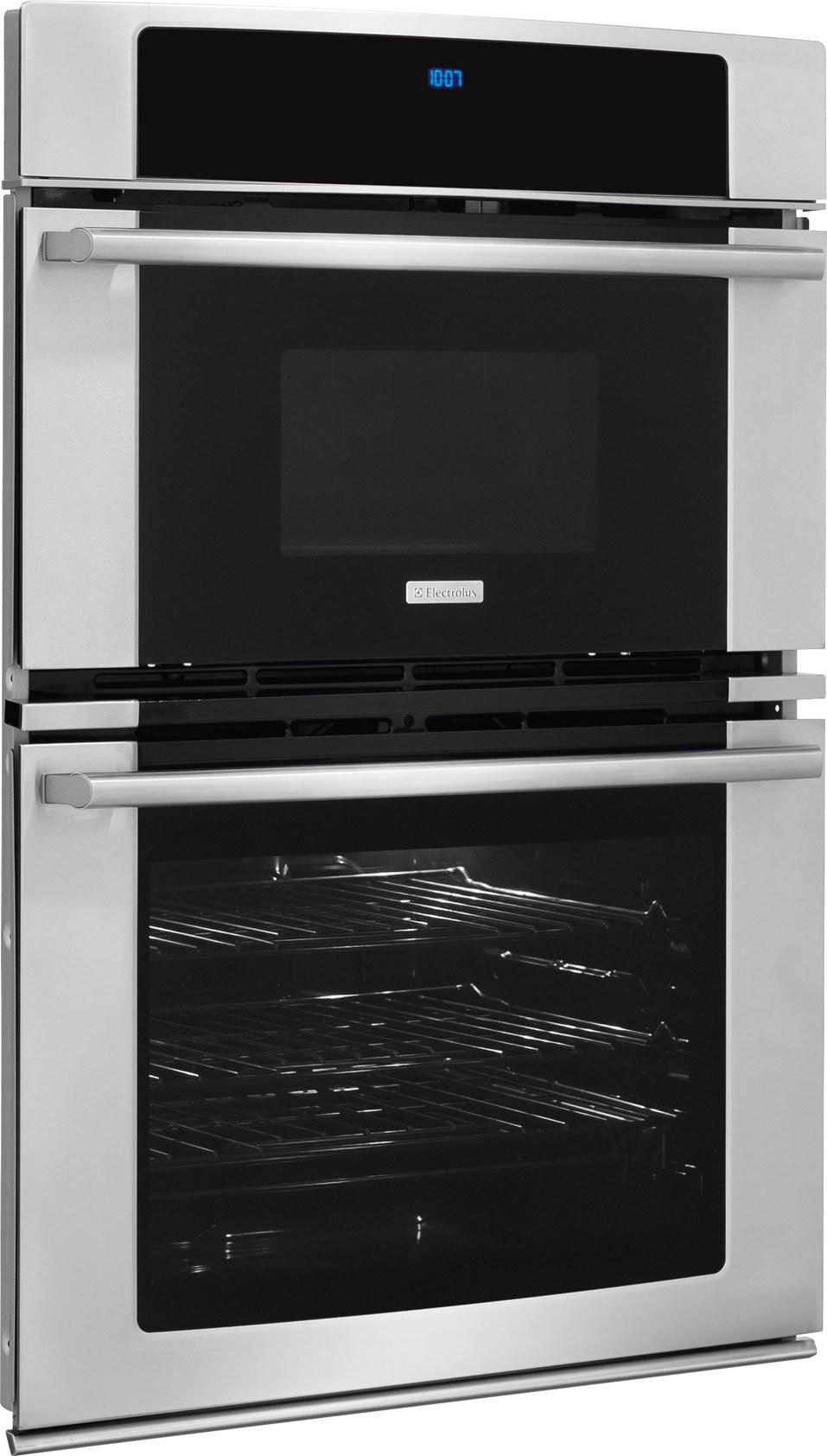 Model: EW30MC65PS | 30