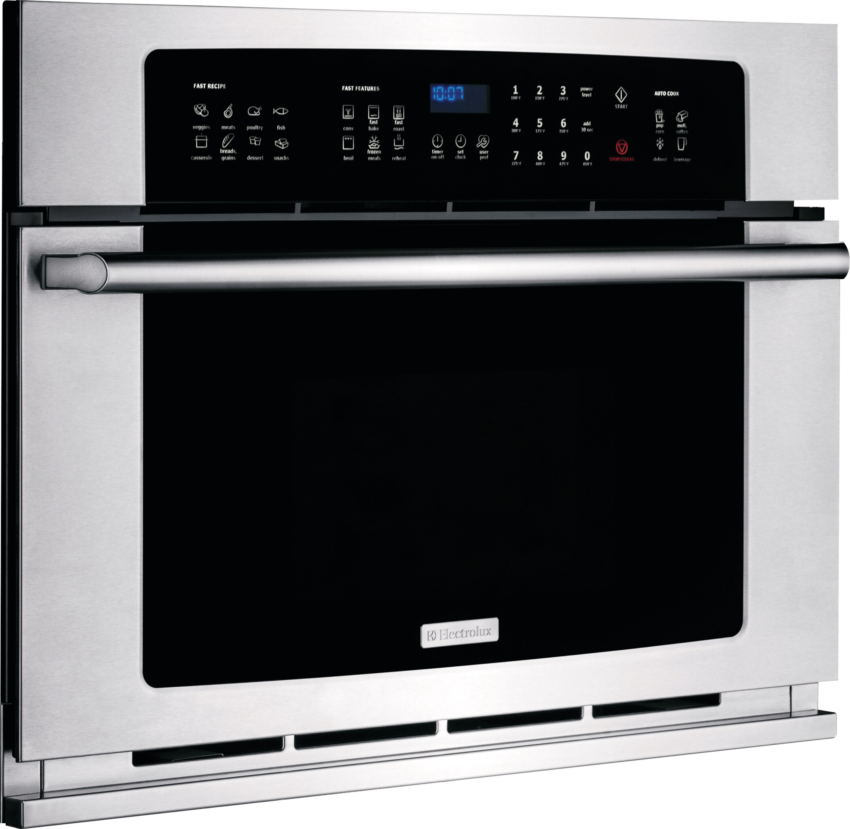 Model: EW30SO60QS | 30