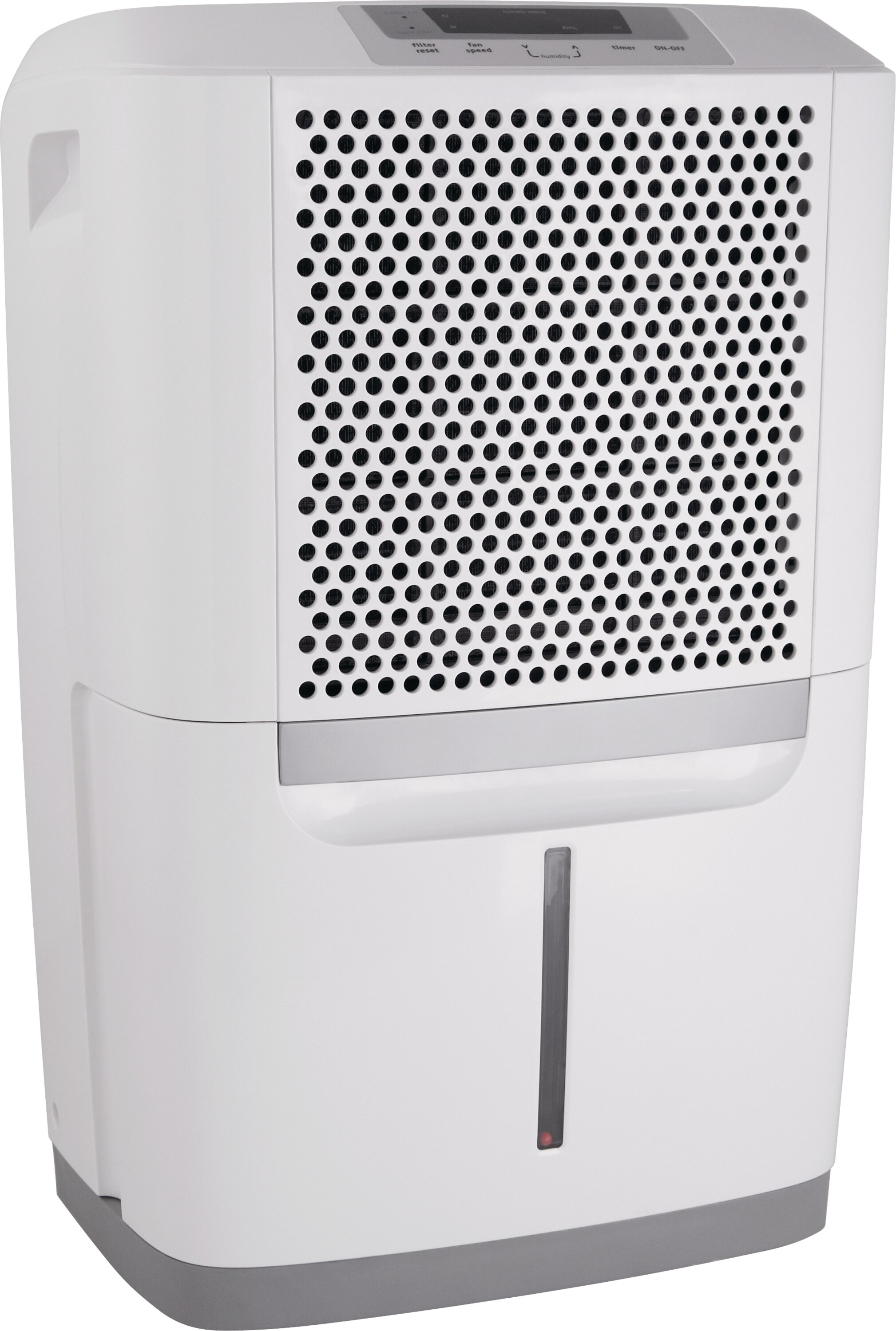 Model: FAD704DWDE | 70 Pint Capacity Dehumidifier