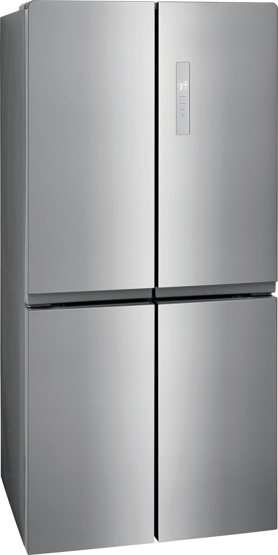 Model: FFBN1721TV   17.4 Cu. Ft. 4 Door Refrigerator