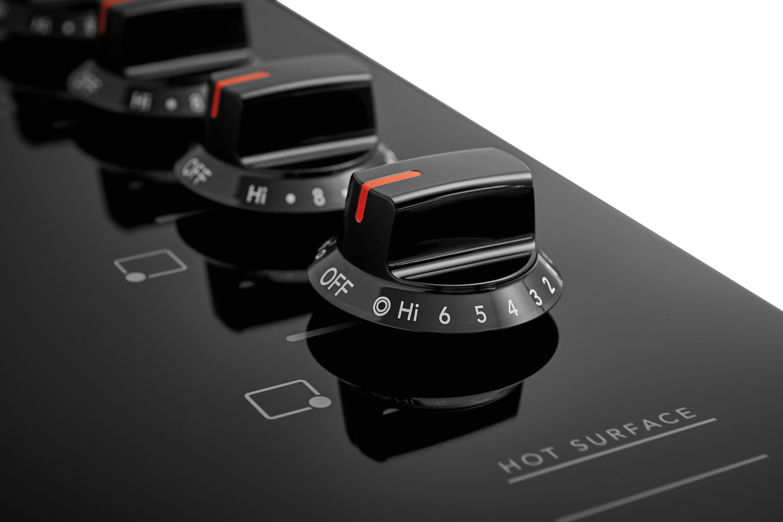 Model: FFEC3025UB | 30