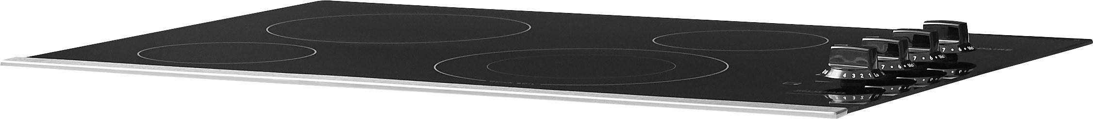 Model: FFEC3025US | 30