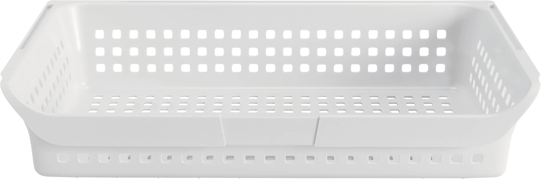 Model: FFFH21F6QW   20.5 Cu. Ft. Upright Freezer