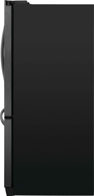 Model: FFHB2750TD | 26.8 Cu. Ft. French Door Refrigerator