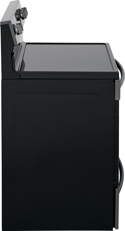 Model: FGEF3059TD   30