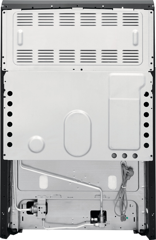 Model: FGGF3059TD | 30