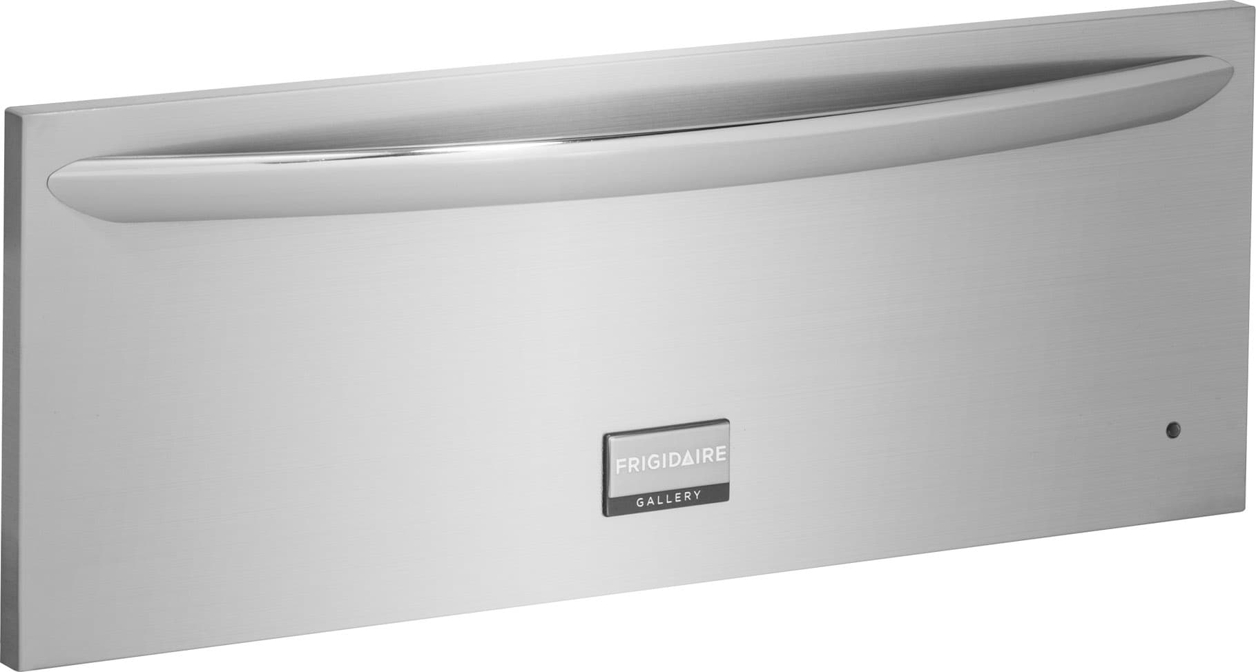 "Frigidaire 30"" Warmer Drawer"
