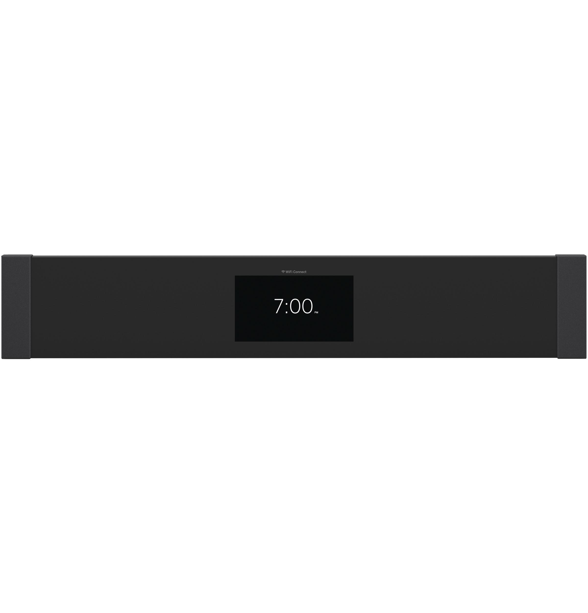 Model: PTS7000FNDS | GE Profile™ Series 30