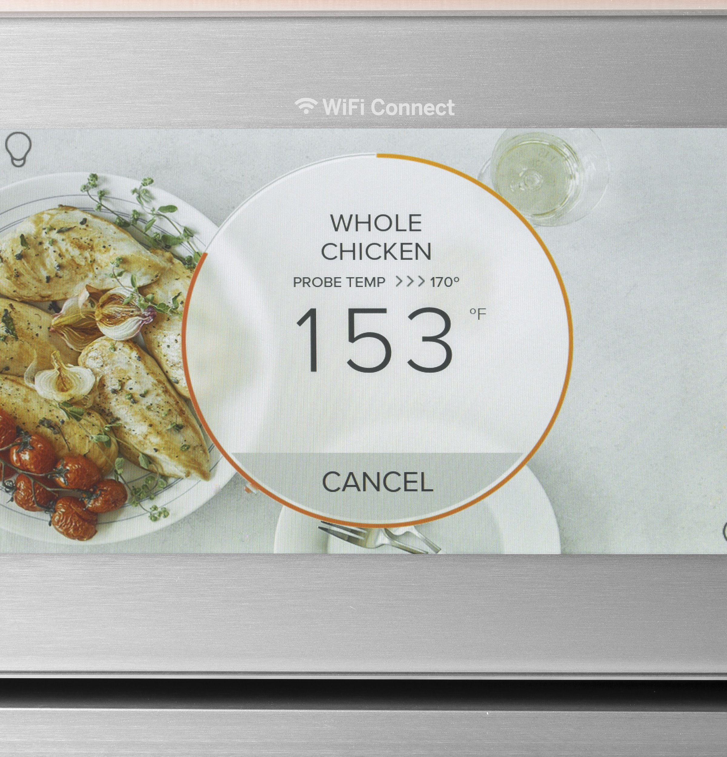 """Model: CKD70DM2NS5 