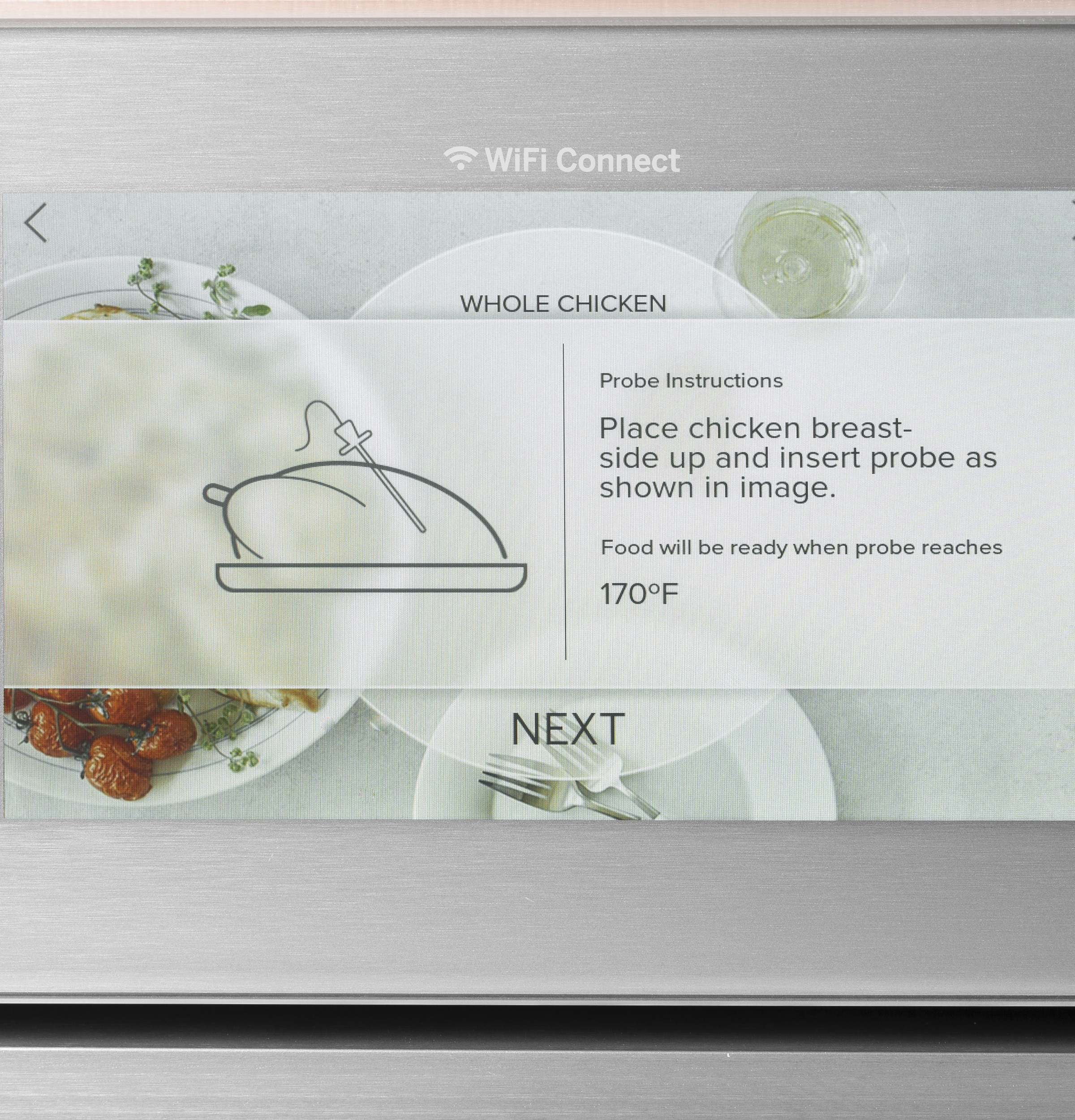 """Model: CTS70DM2NS5 
